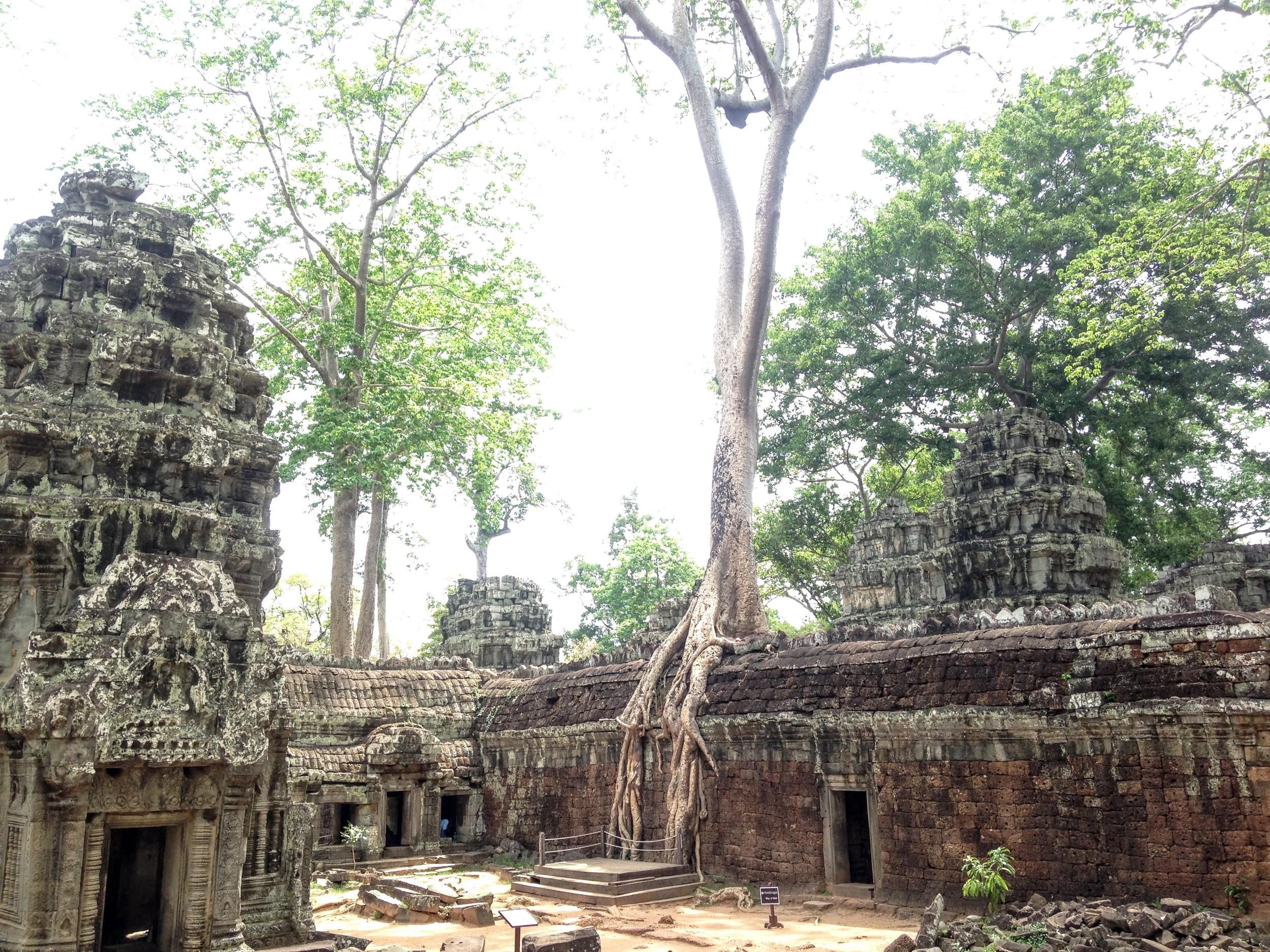 Siem Reap - 81 of 127.jpg
