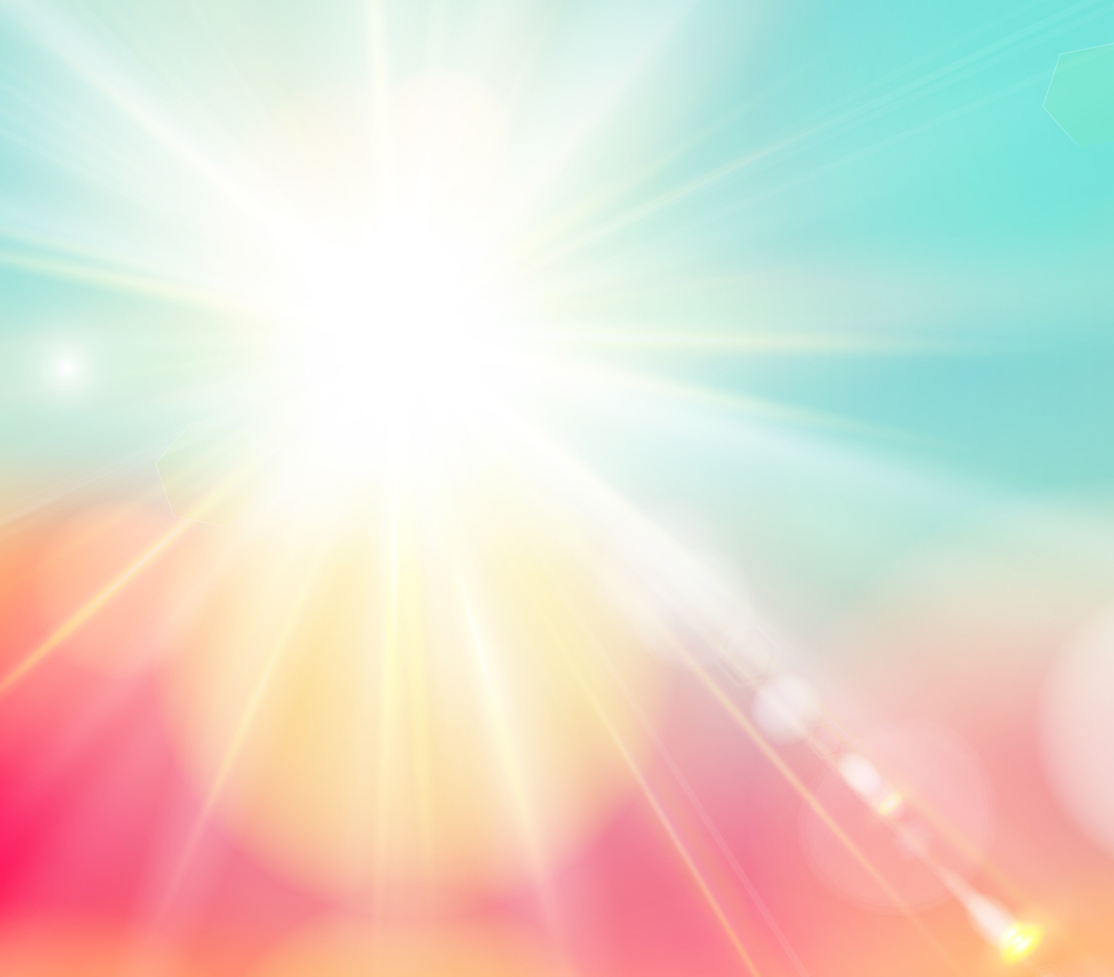 Align & Shine - A group for women to realign, reignite and burn brighter than ever before by tapping into our personal power and re-discovering what makes us who we naturally, authentically are in order to share our selves and our gifts with the world.