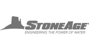 stoneage_logo.jpg