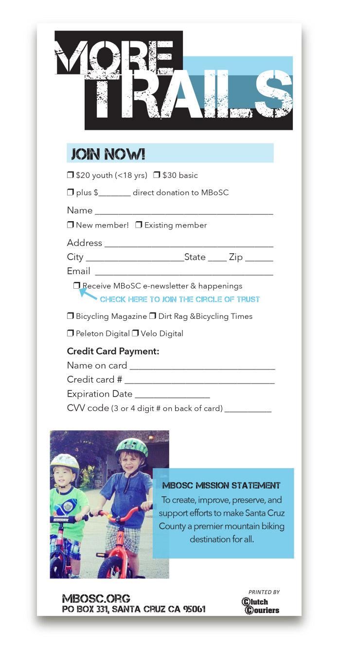 MBoSC Handbill 2015-2-01.jpg