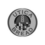 Utica Bread