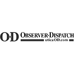 The Observer Dispatch