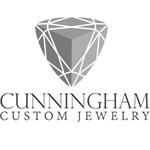 Cunningham Custom Jewelers