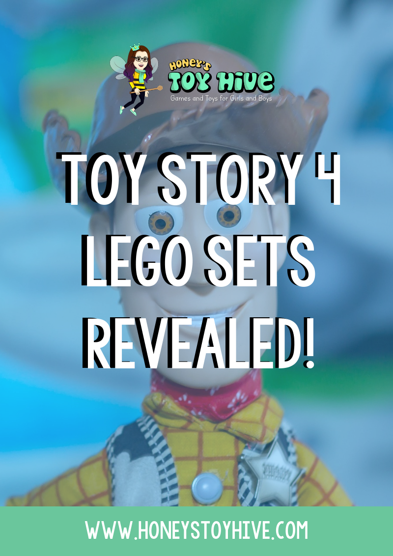 TOYSTORY4LEGOSETS.png