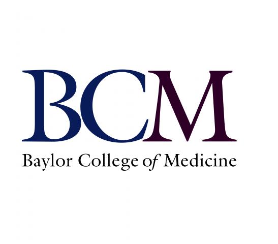 Baylor_College_of_Medicine_403380.png
