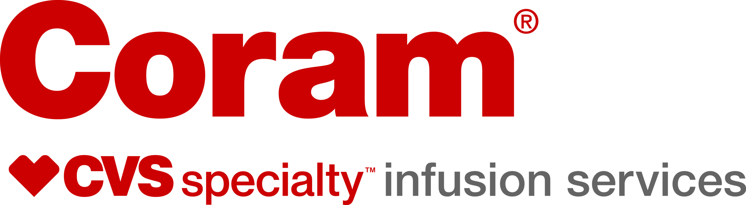 Coram_Logo_with_Endorser_reg_rgb_redgry.png