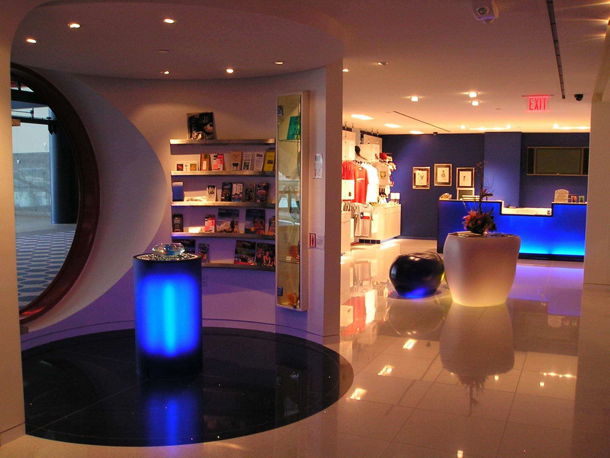 GRB Visitors Center.jpg
