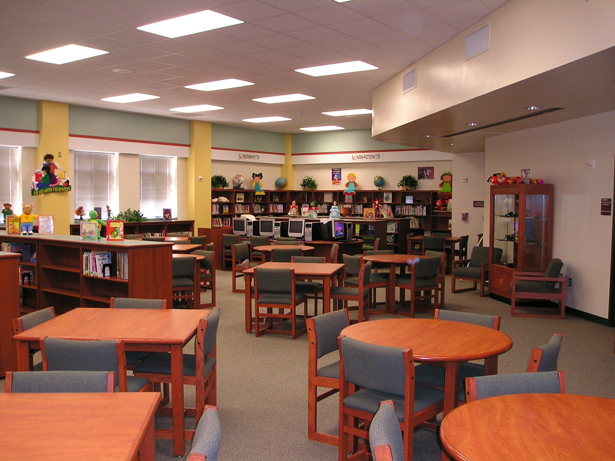 Woodland Acres library-1 .jpg