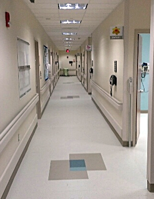 R7 corridor whole.jpg