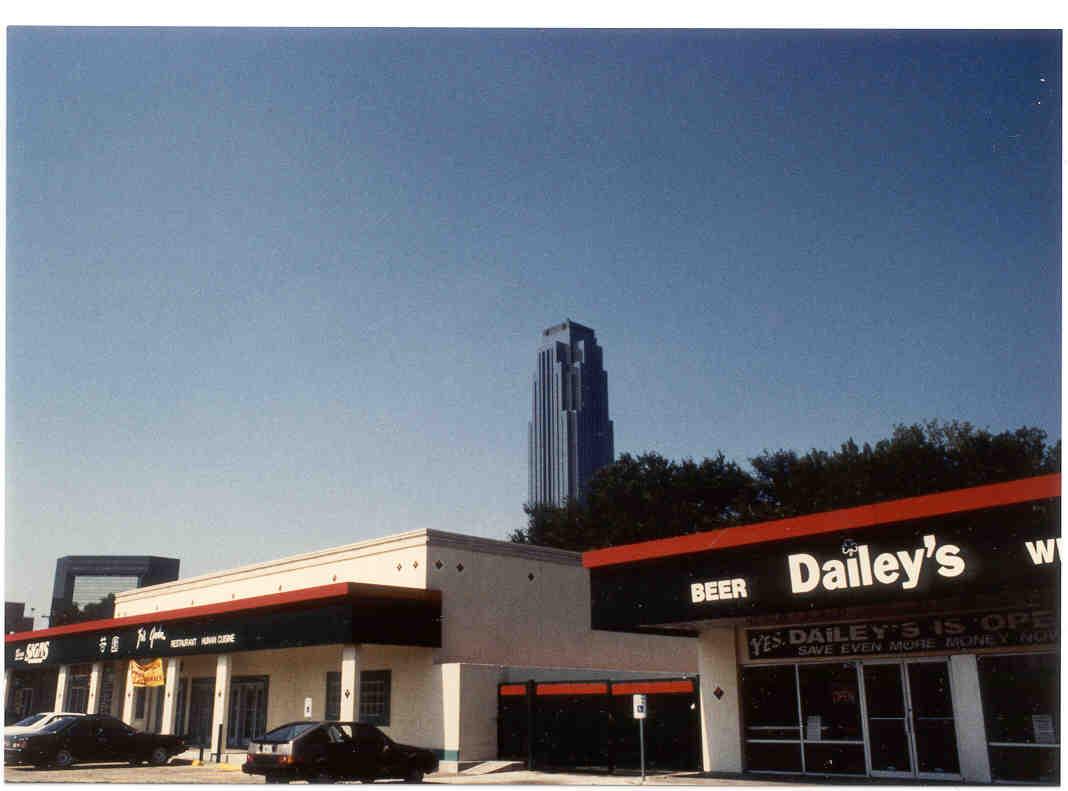 Richmond Retail Center North.jpg