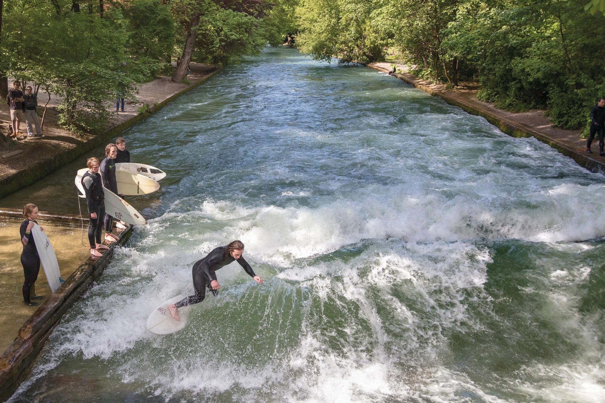 13tmag-surfing-superJumbo.jpg