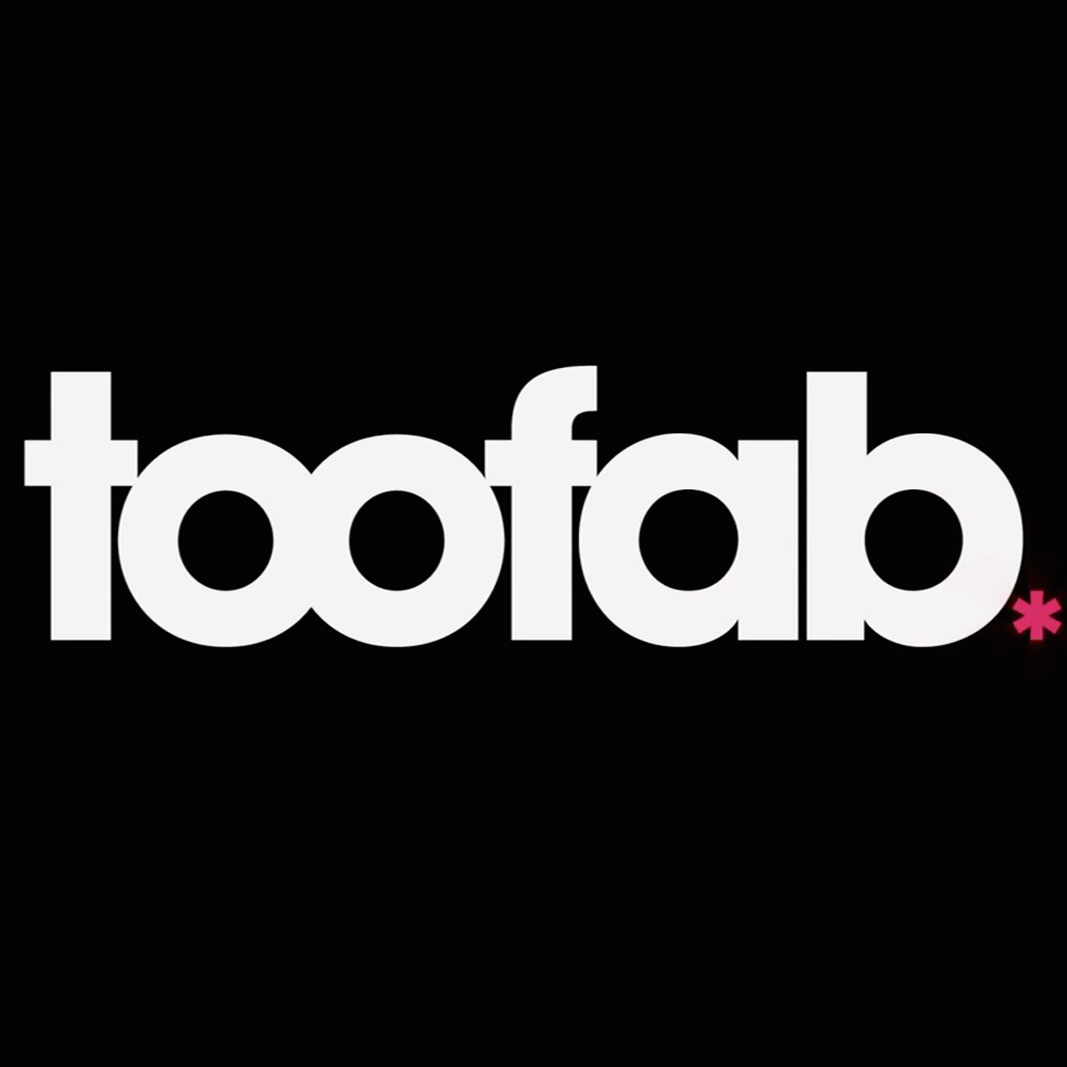 TooFab_2.jpg