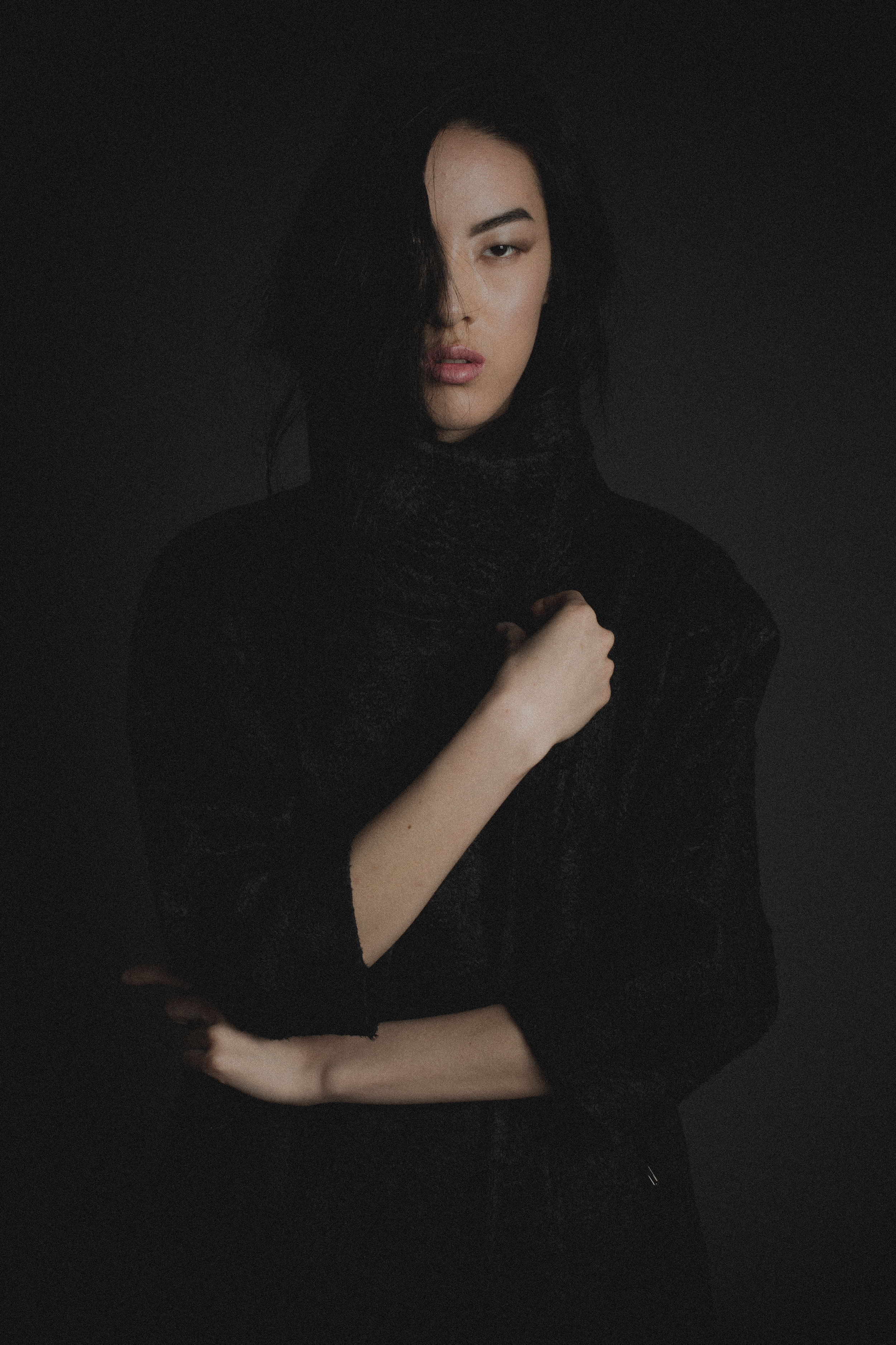 Adam Lowe Photography-0046.jpg