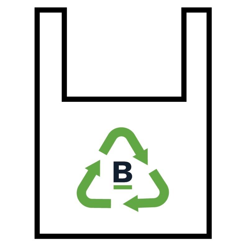 plastic-bag-logo.jpg