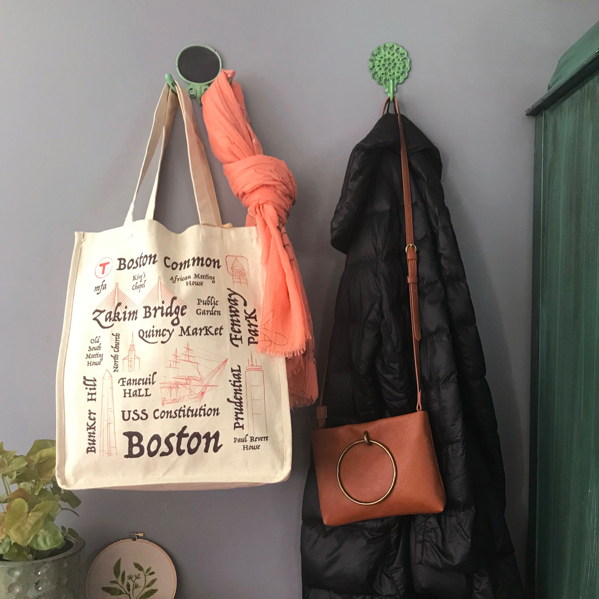 IMG_8837_2_Boston_Icons_Tote_Bag.jpg