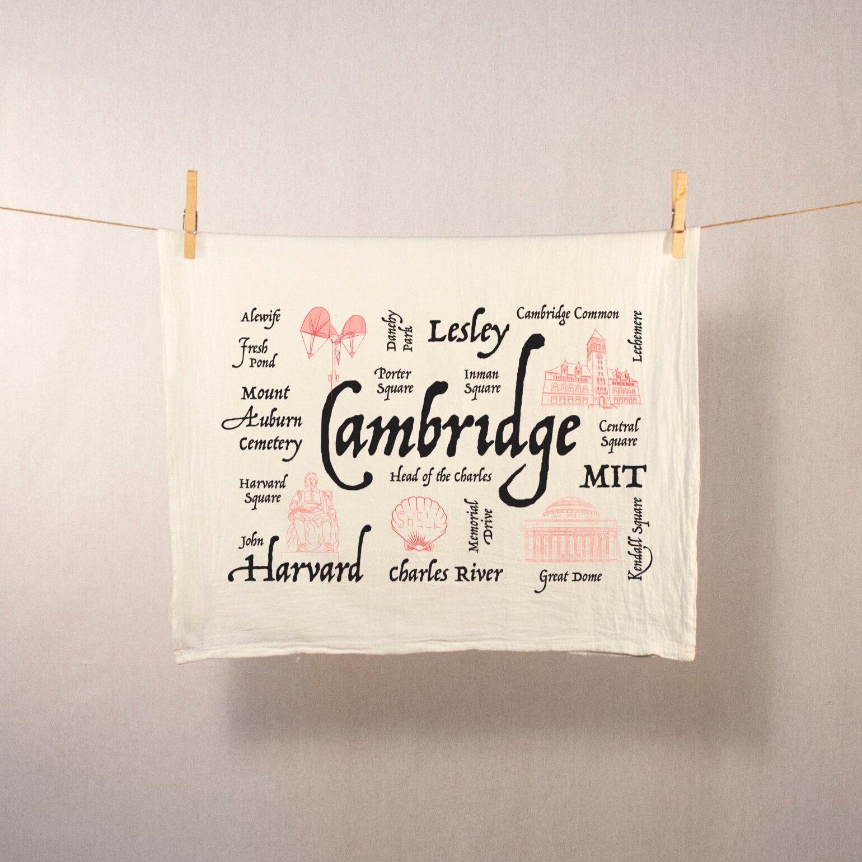 Foxfire_Creative_Studio_Flour_Sack_Towel_Cambridge.jpg