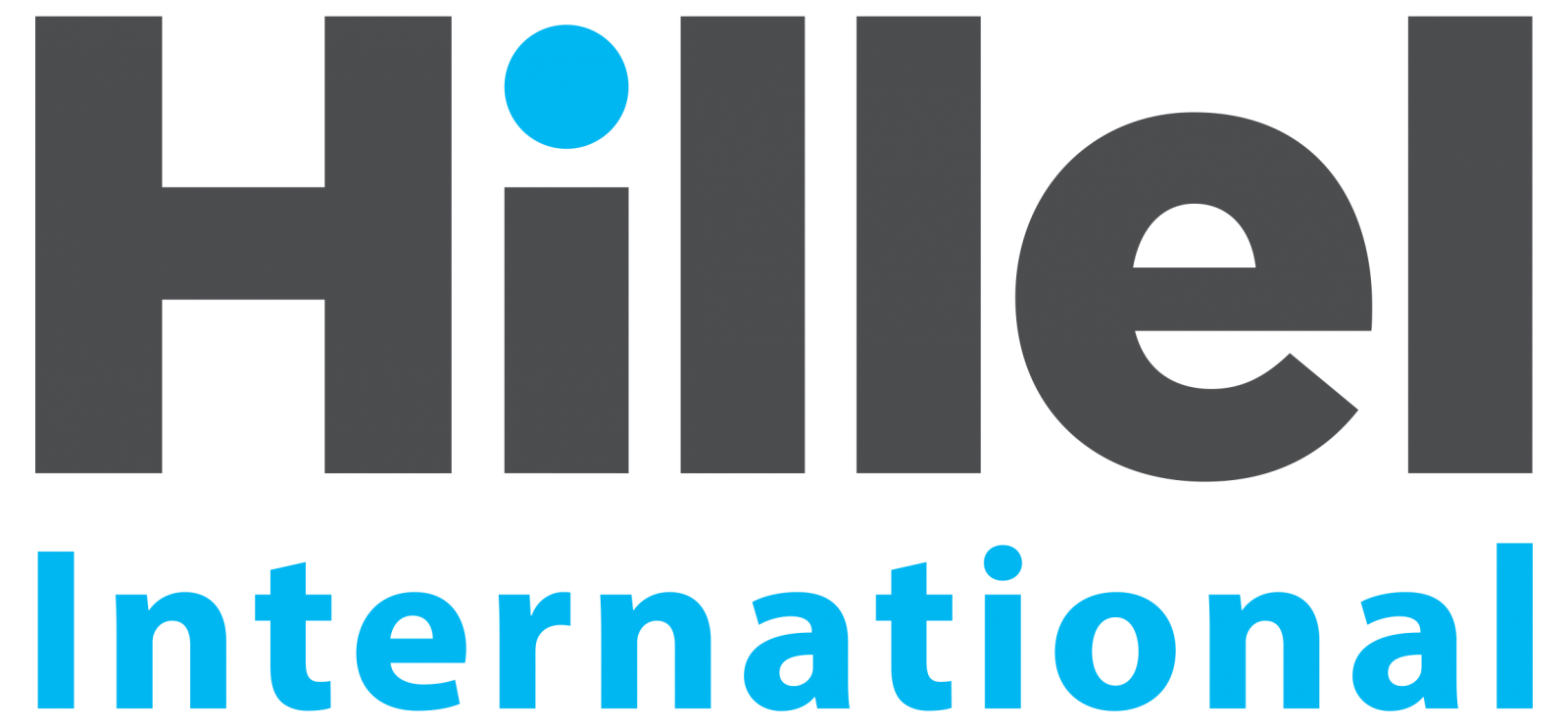 Sponsor: Hillel International