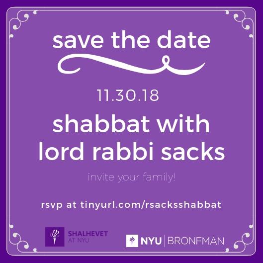 Sacks Shabbat.jpg