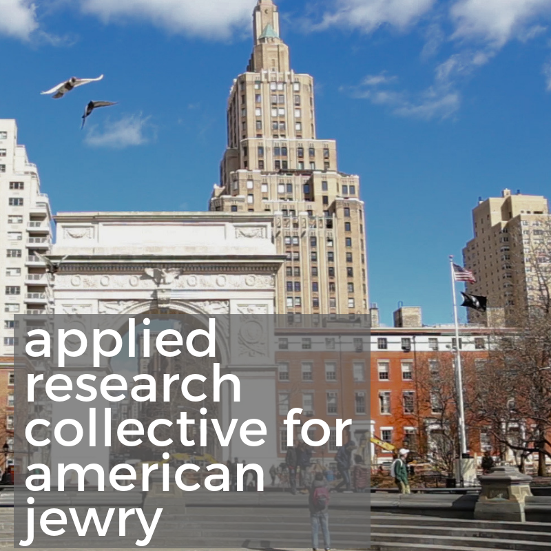 applied research collective for american jewry.png