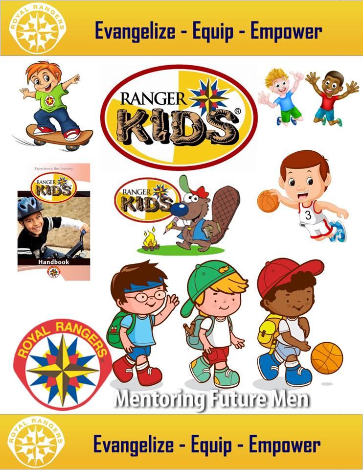 Ranger kids.jpg