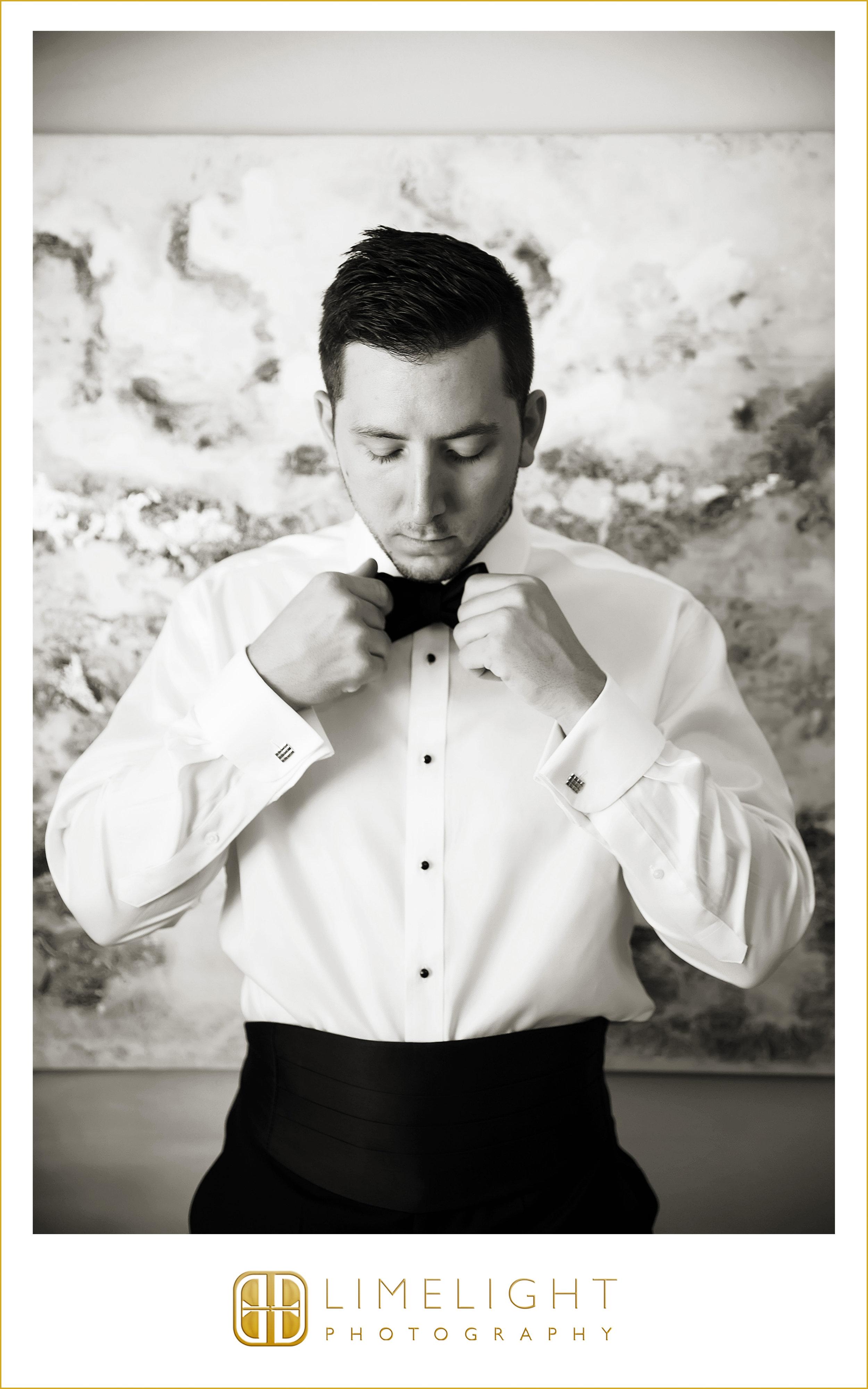 Suit | Groom | Weddings
