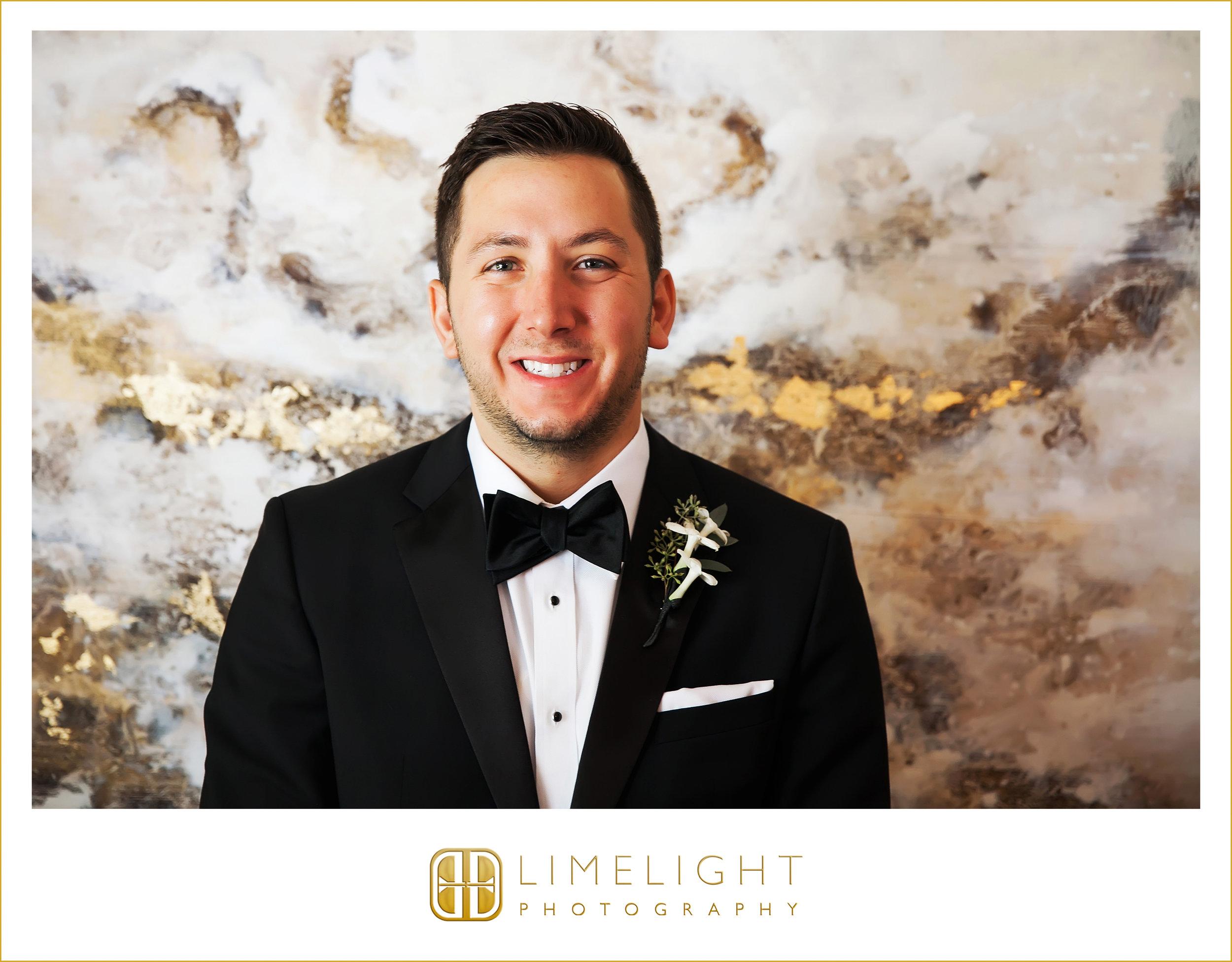 Suit | Groom | Wedding