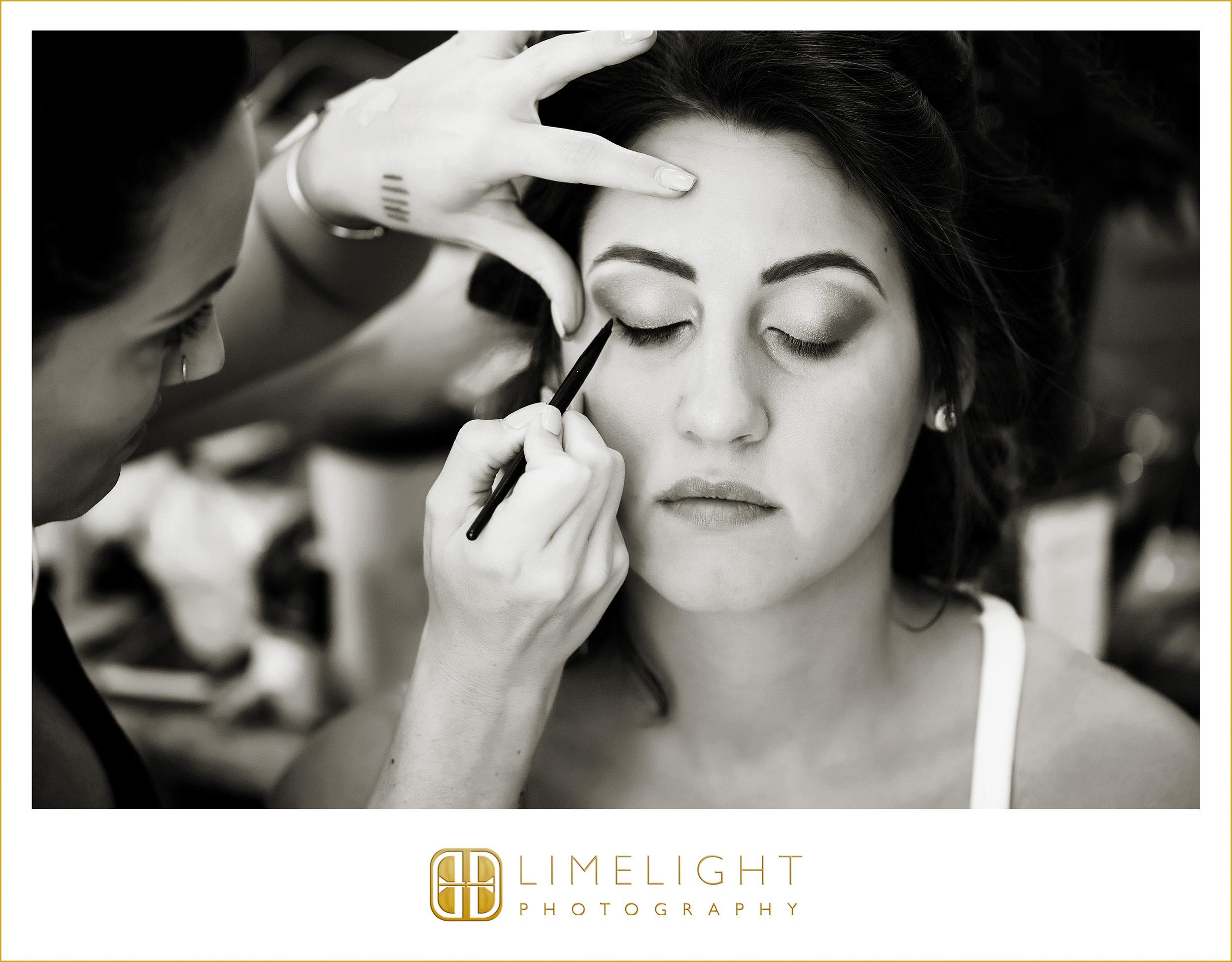 Makeup | Bride | Wedding