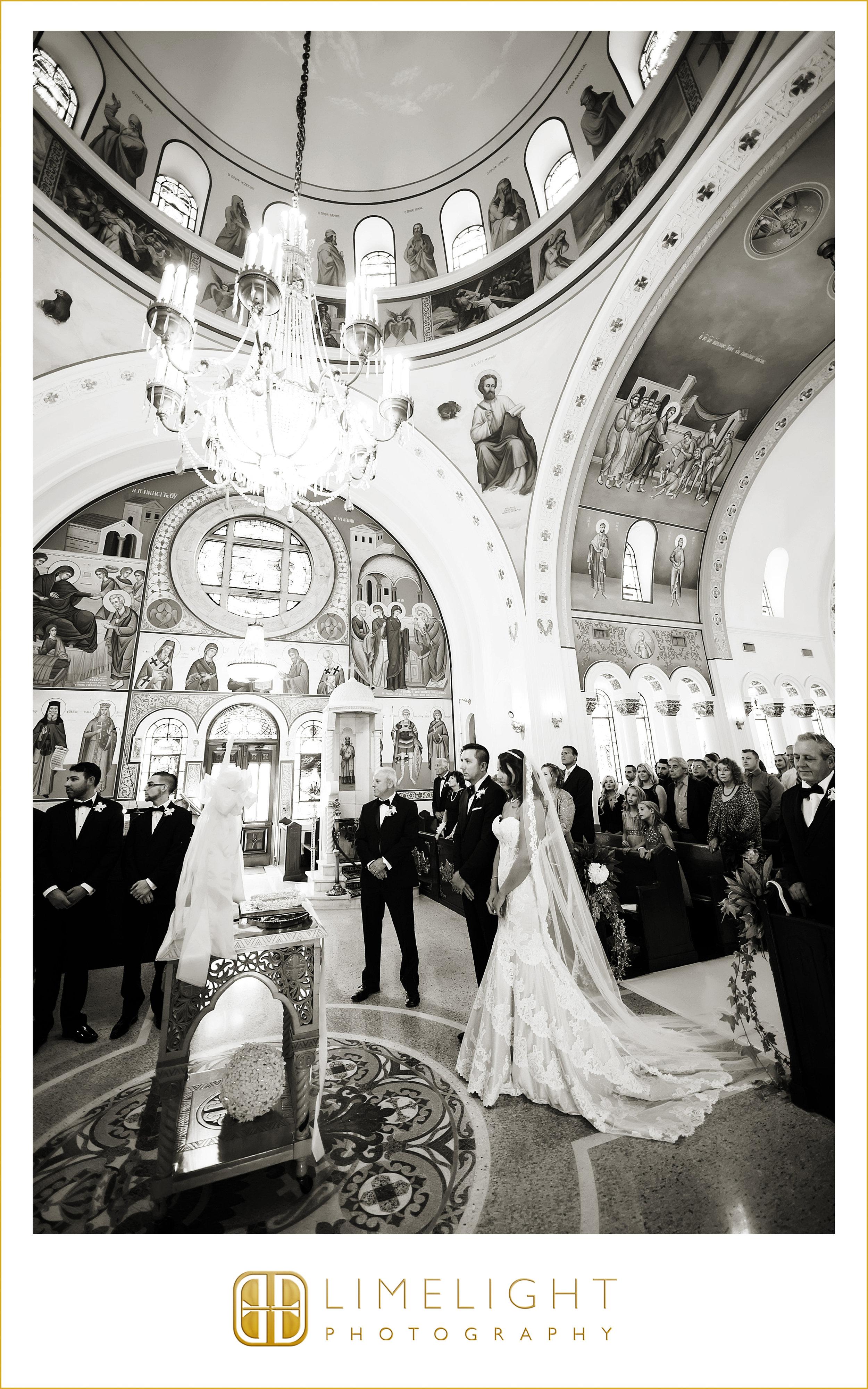 Ceremony | Bride | Wedding