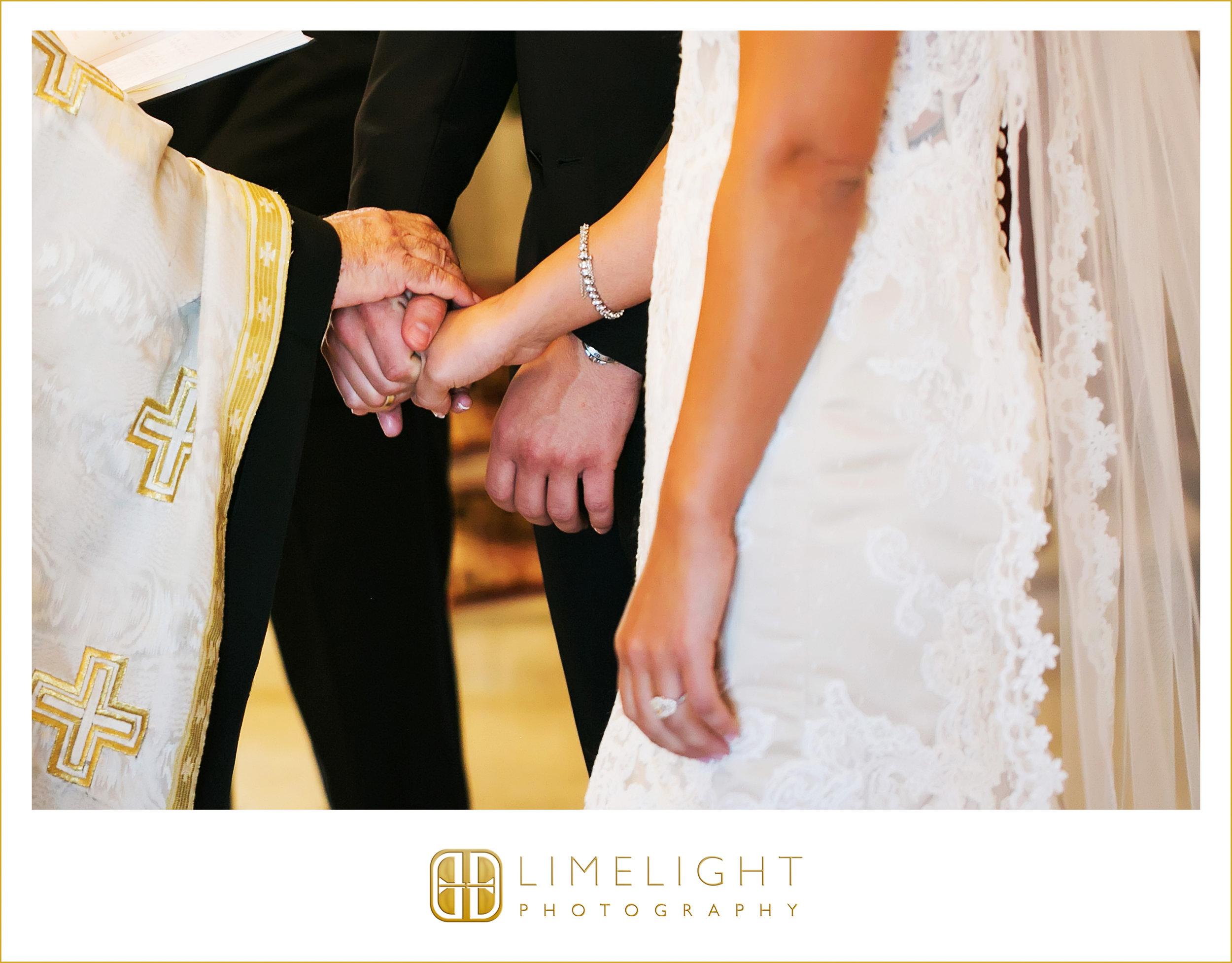 Ceremony | Bride & Groom | Wedding