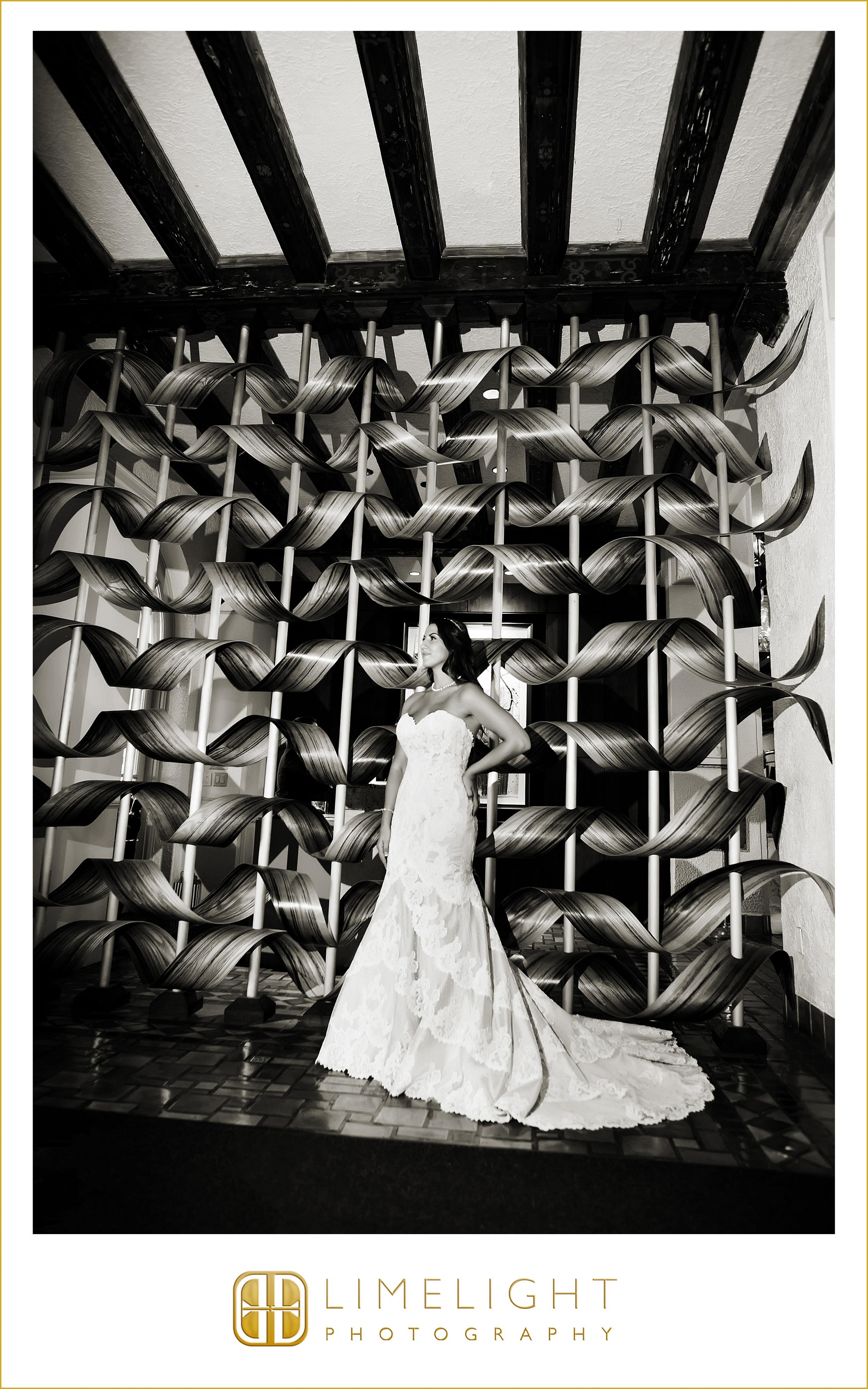 Portrait | Bride | Wedding