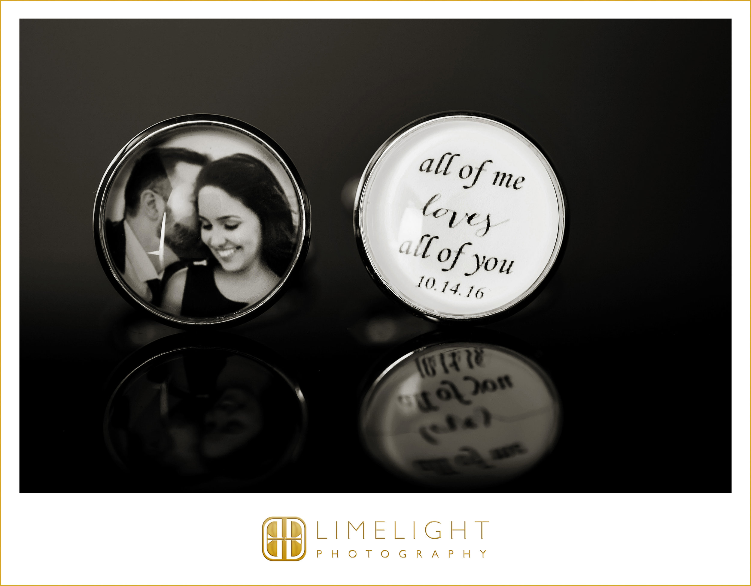 Details | Bride & Groom | Wedding