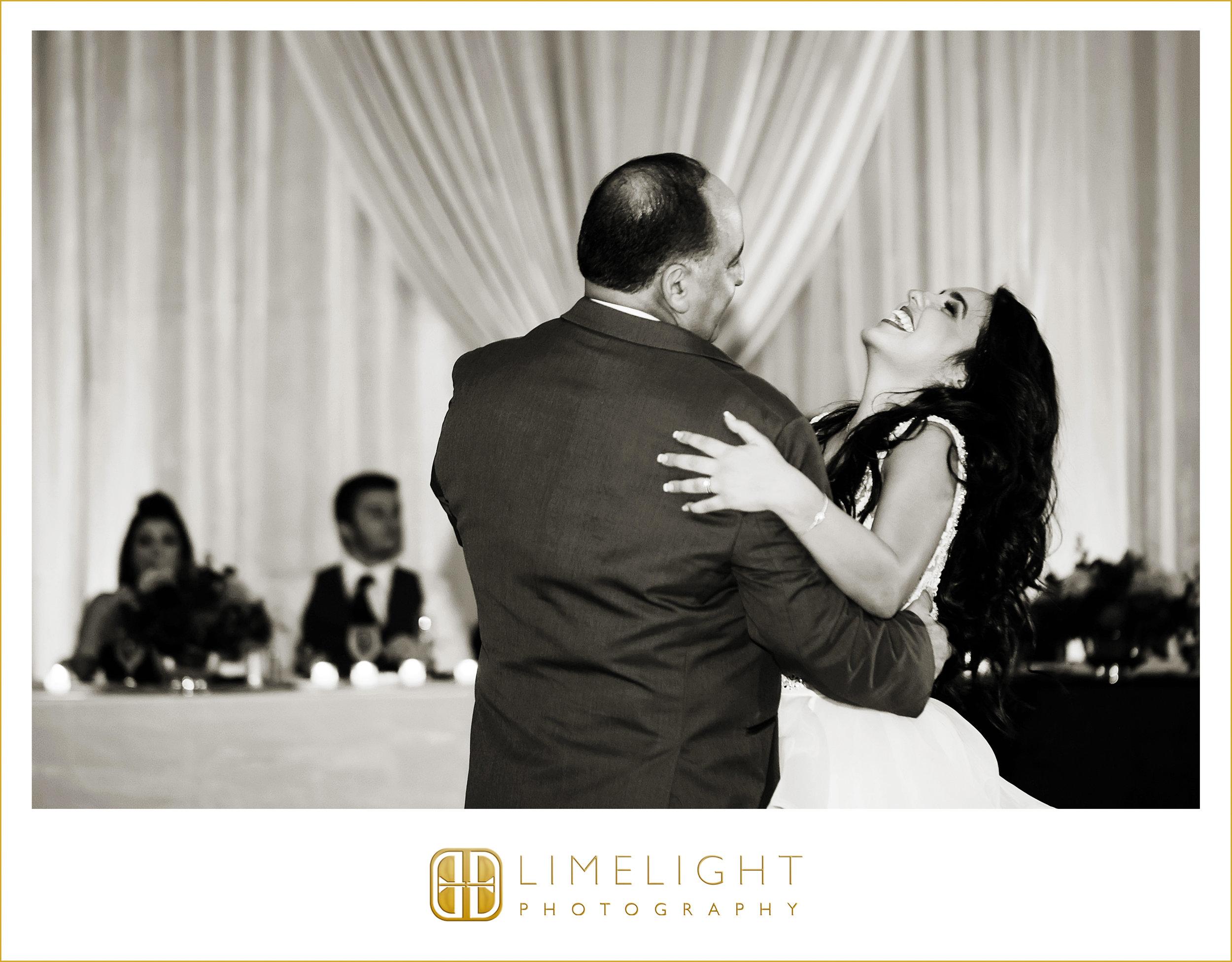 Father & Bride | Dance | Wedding