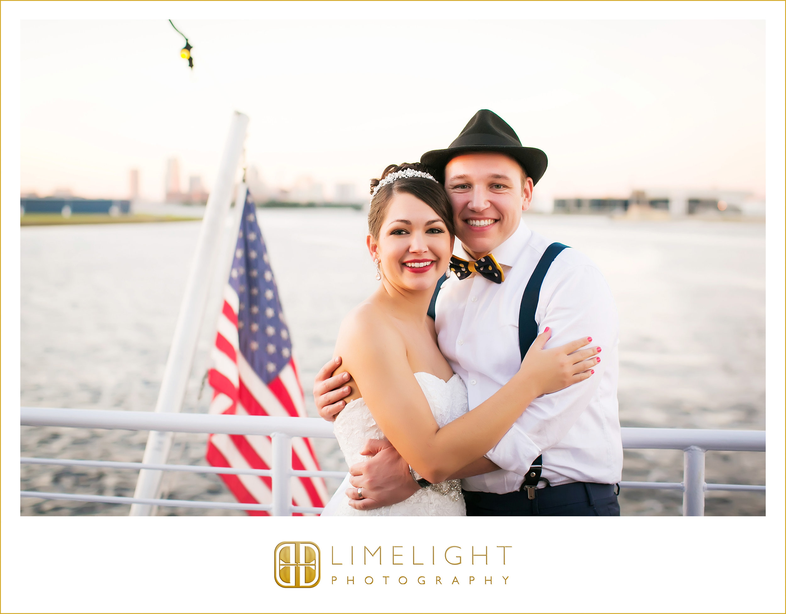 Copy of Portraits | Mr. & Mrs. | Wedding
