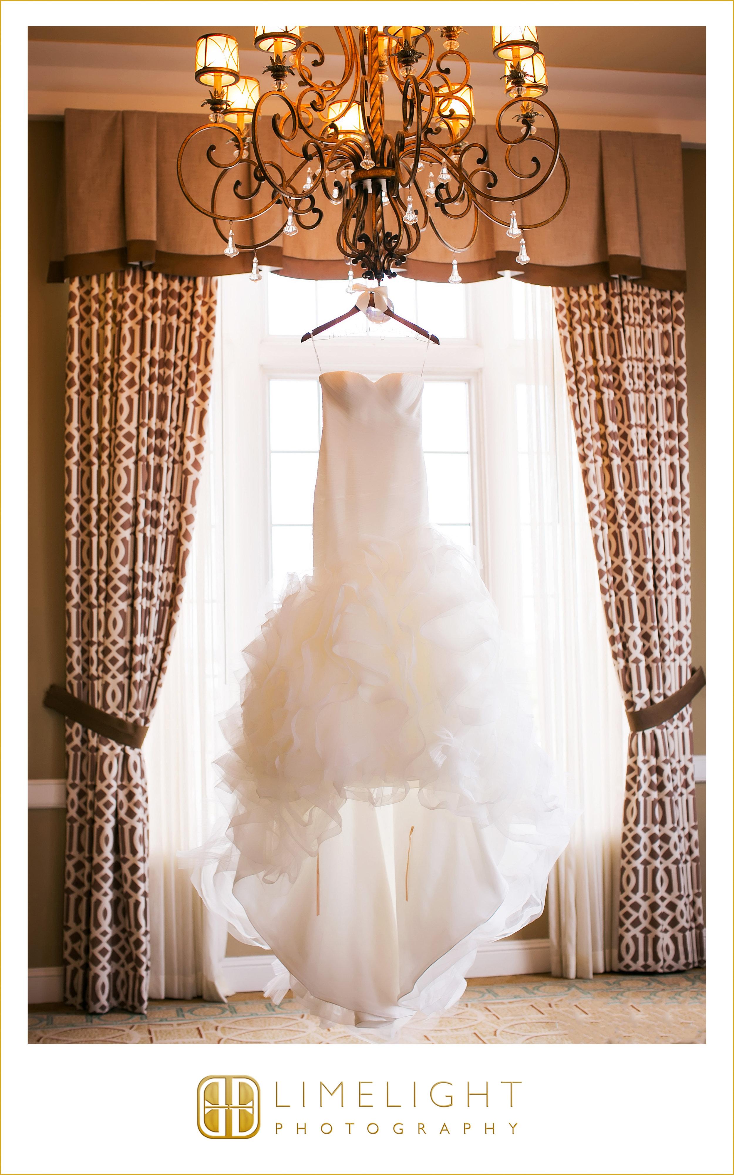 Dress   Bride   Wedding