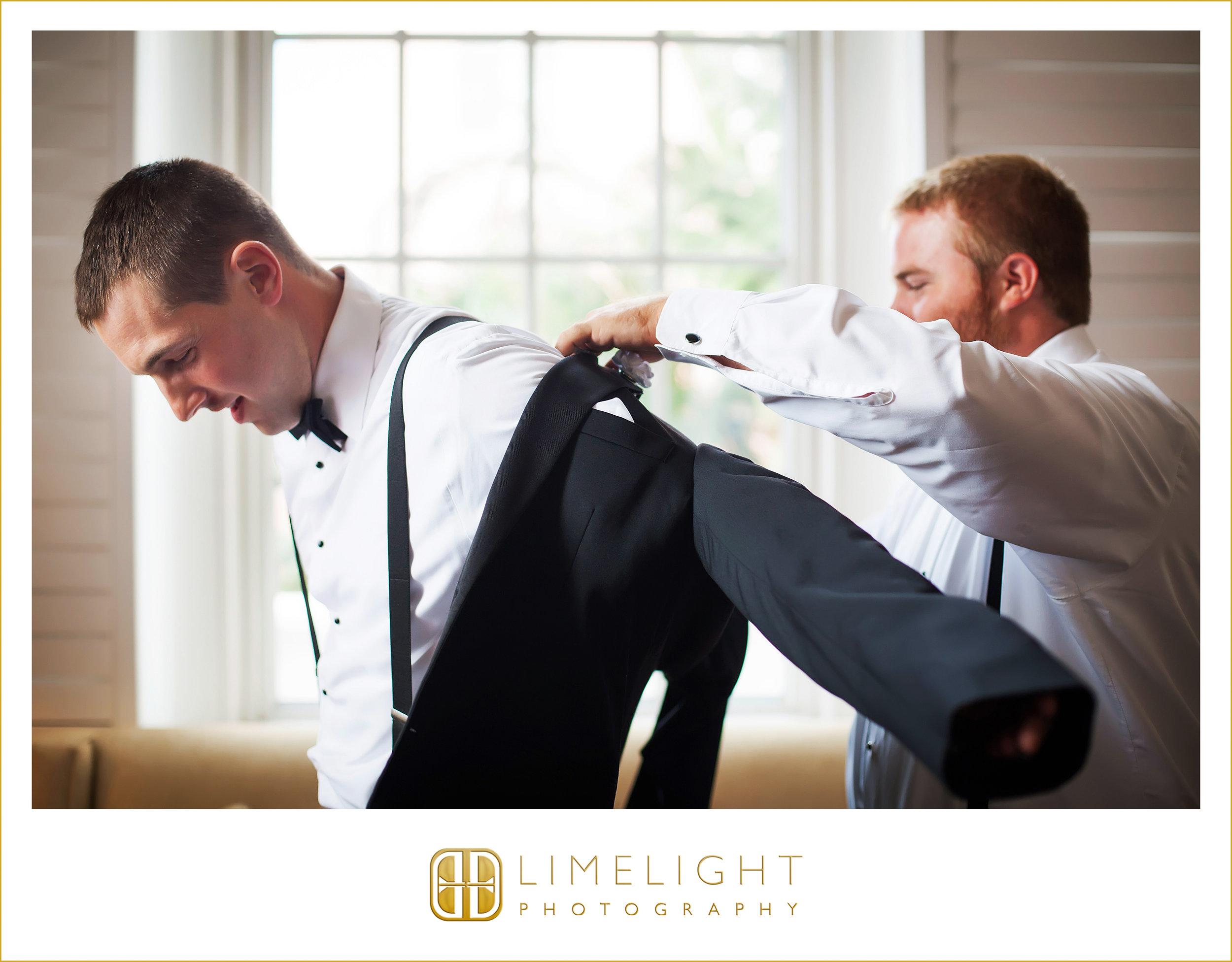 Suit   Groom   Wedding
