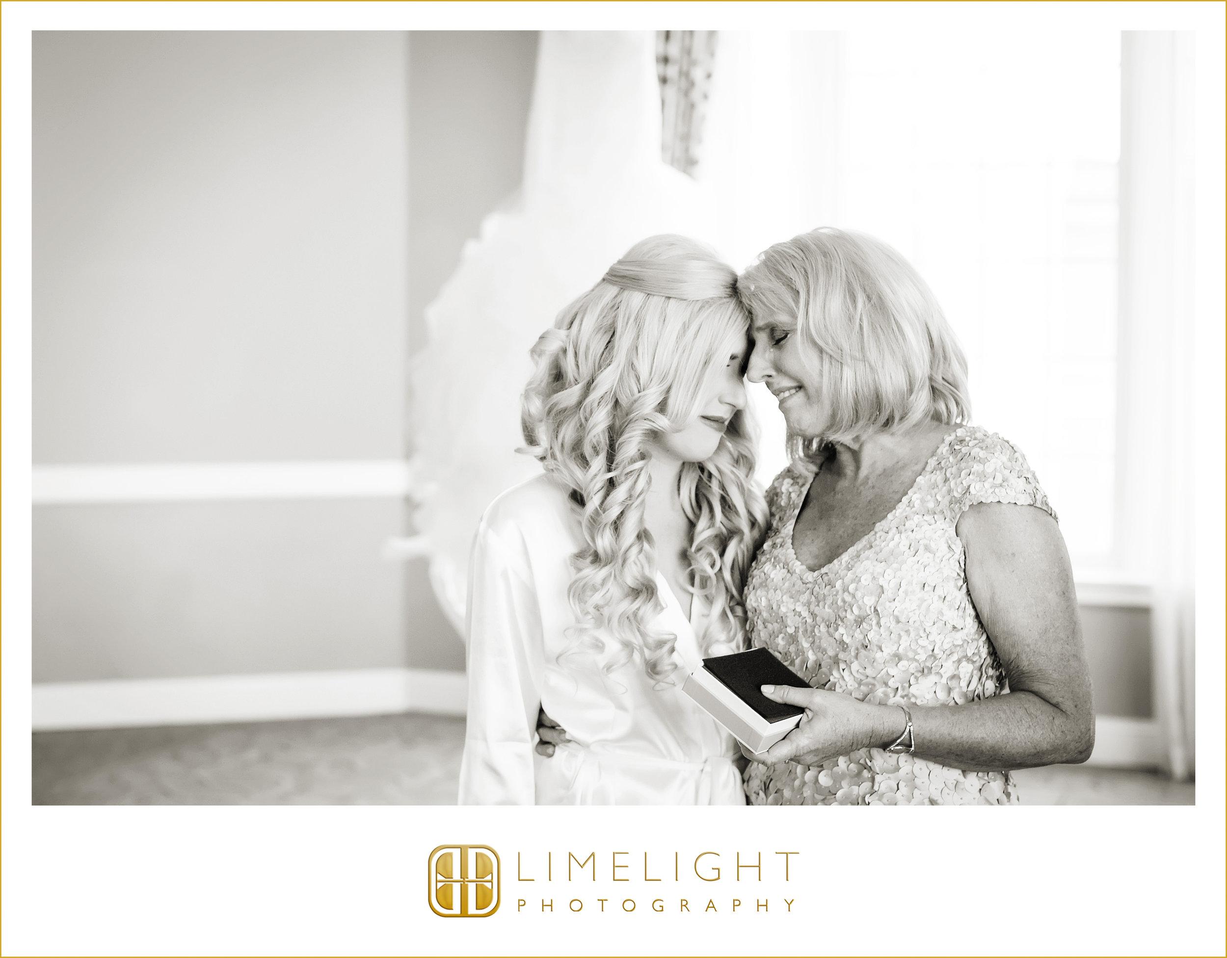 Bride   Family   Wedding