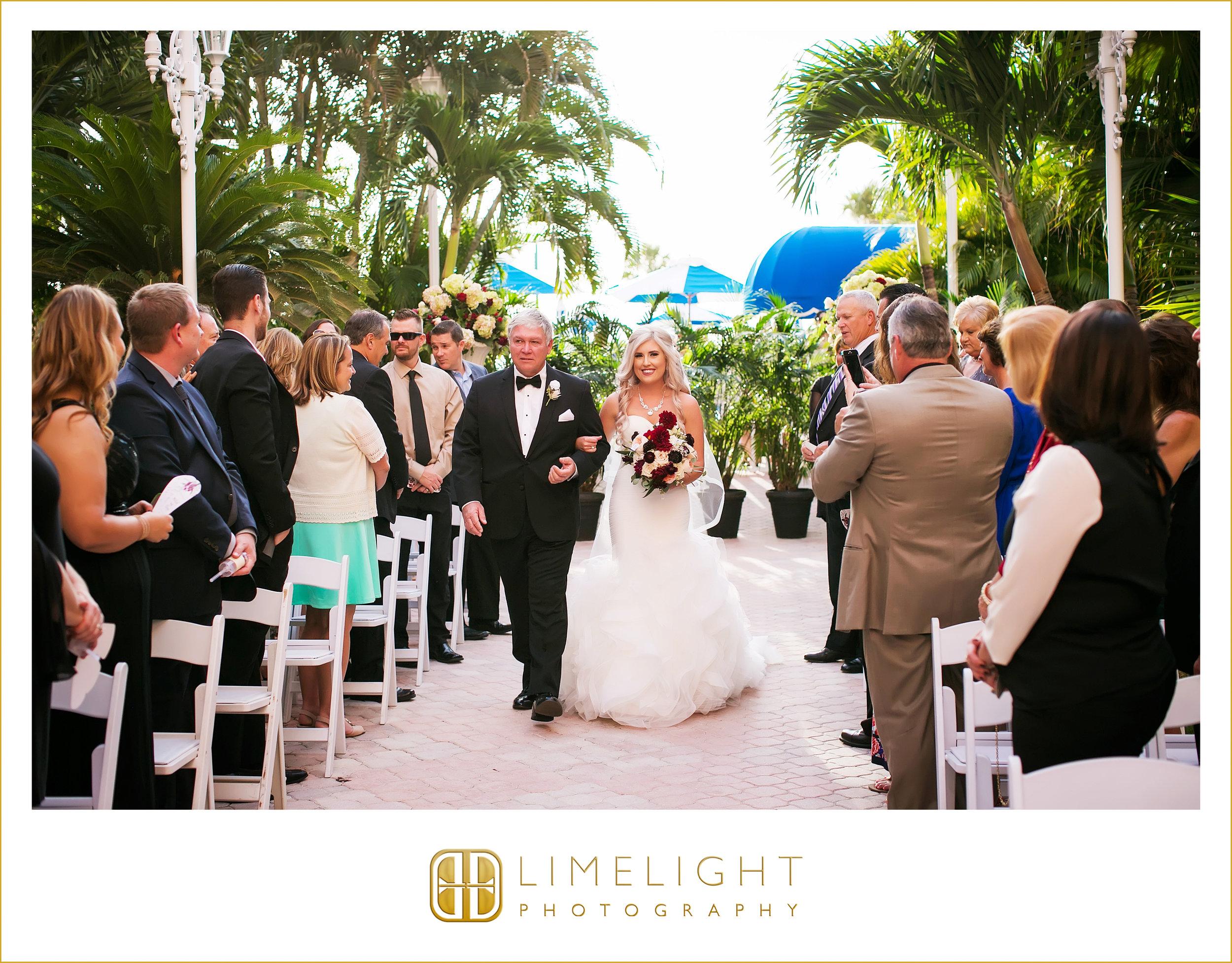 Bride   Ceremony   Wedding