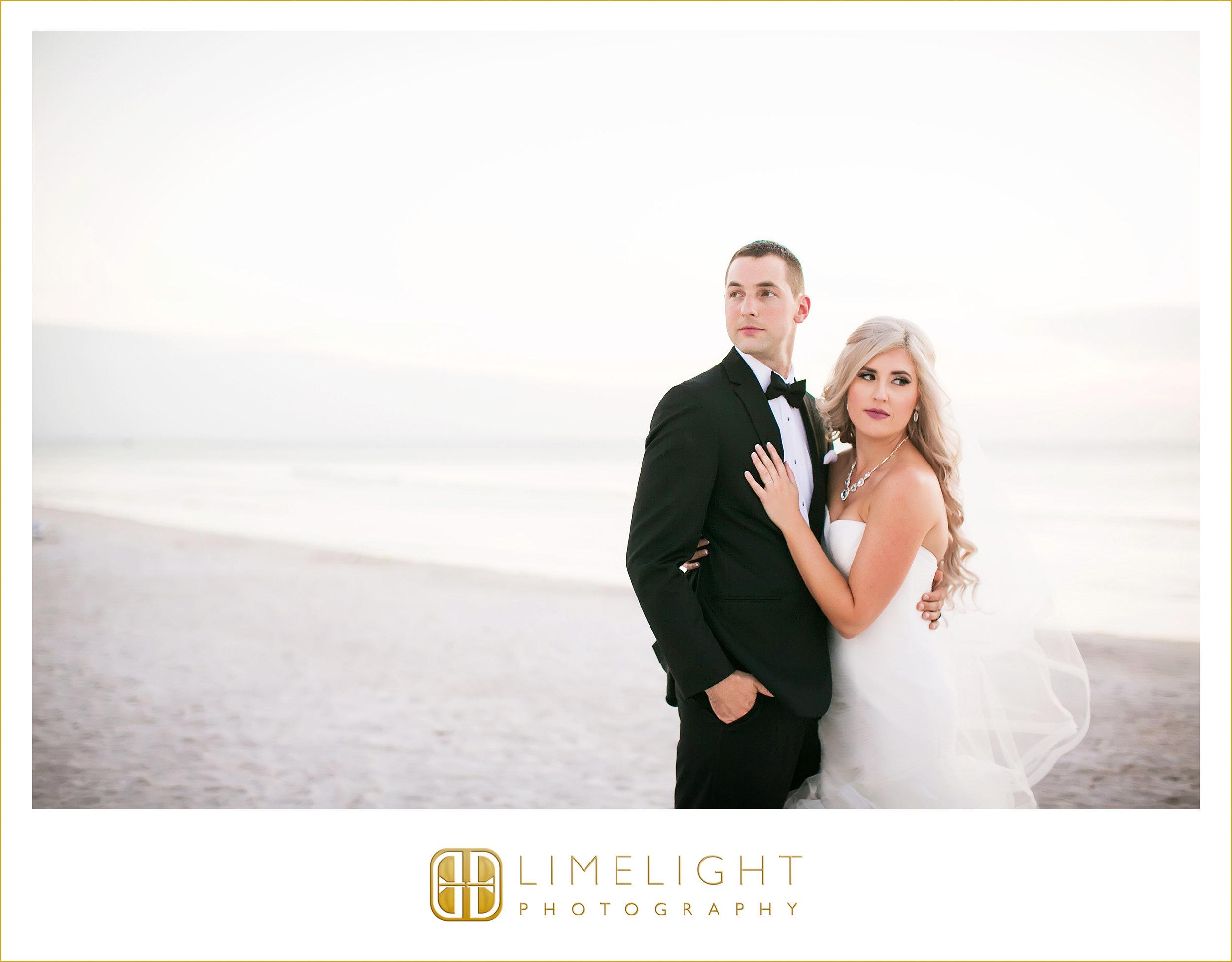 Portraits   Mr. & Mrs.   Wedding