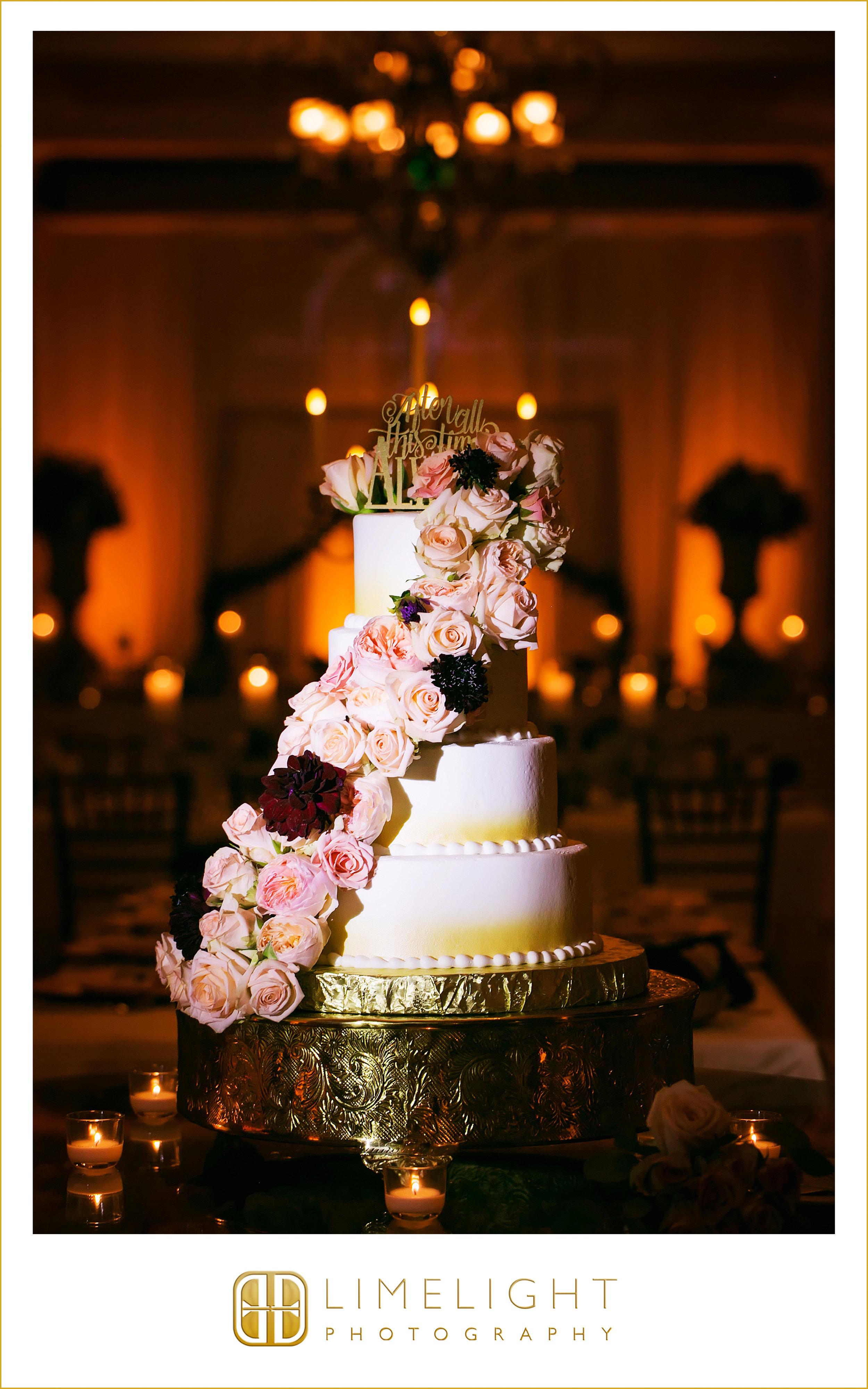 Cake   Reception   Wedding