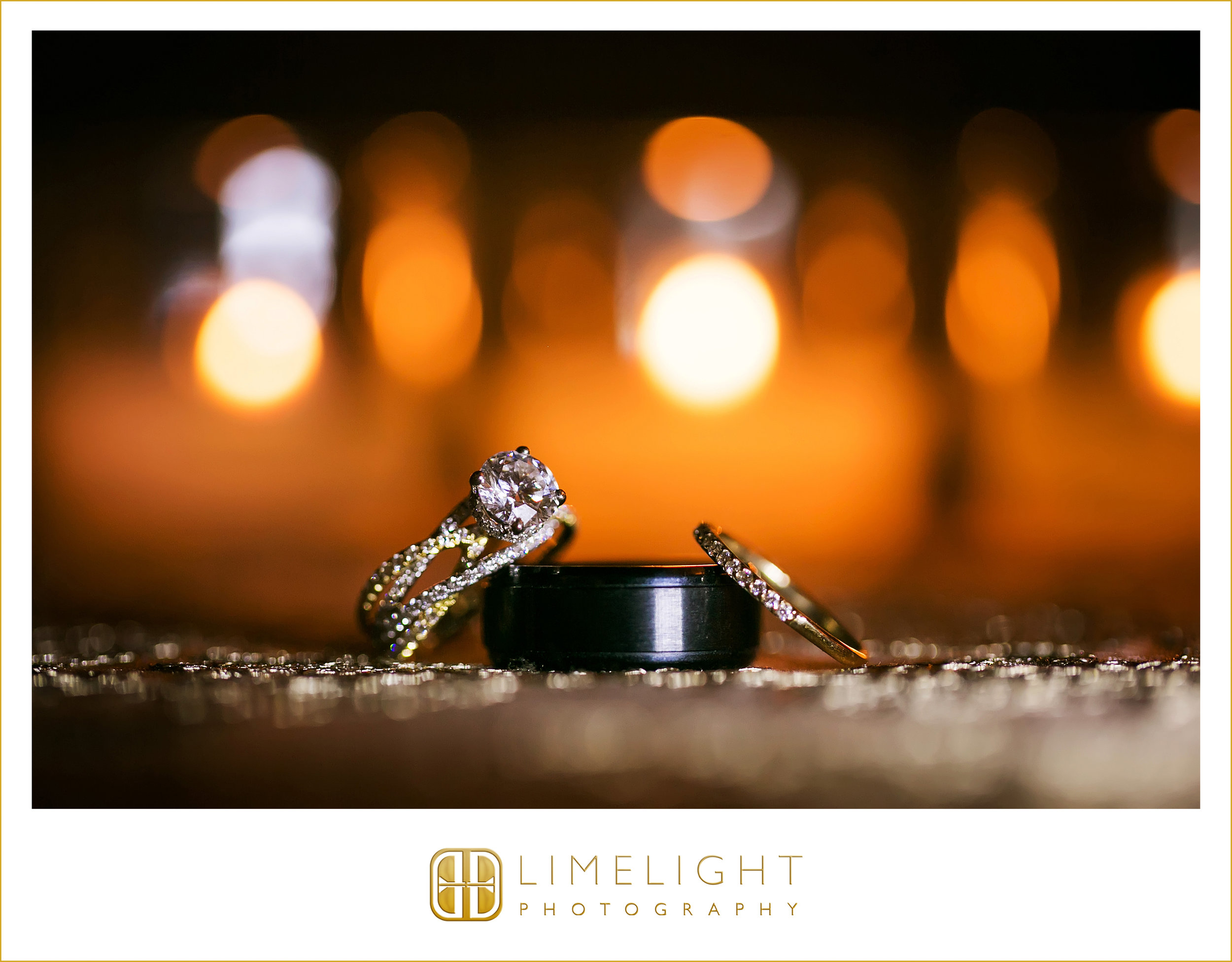 Rings   Husband & Wife   Wedding