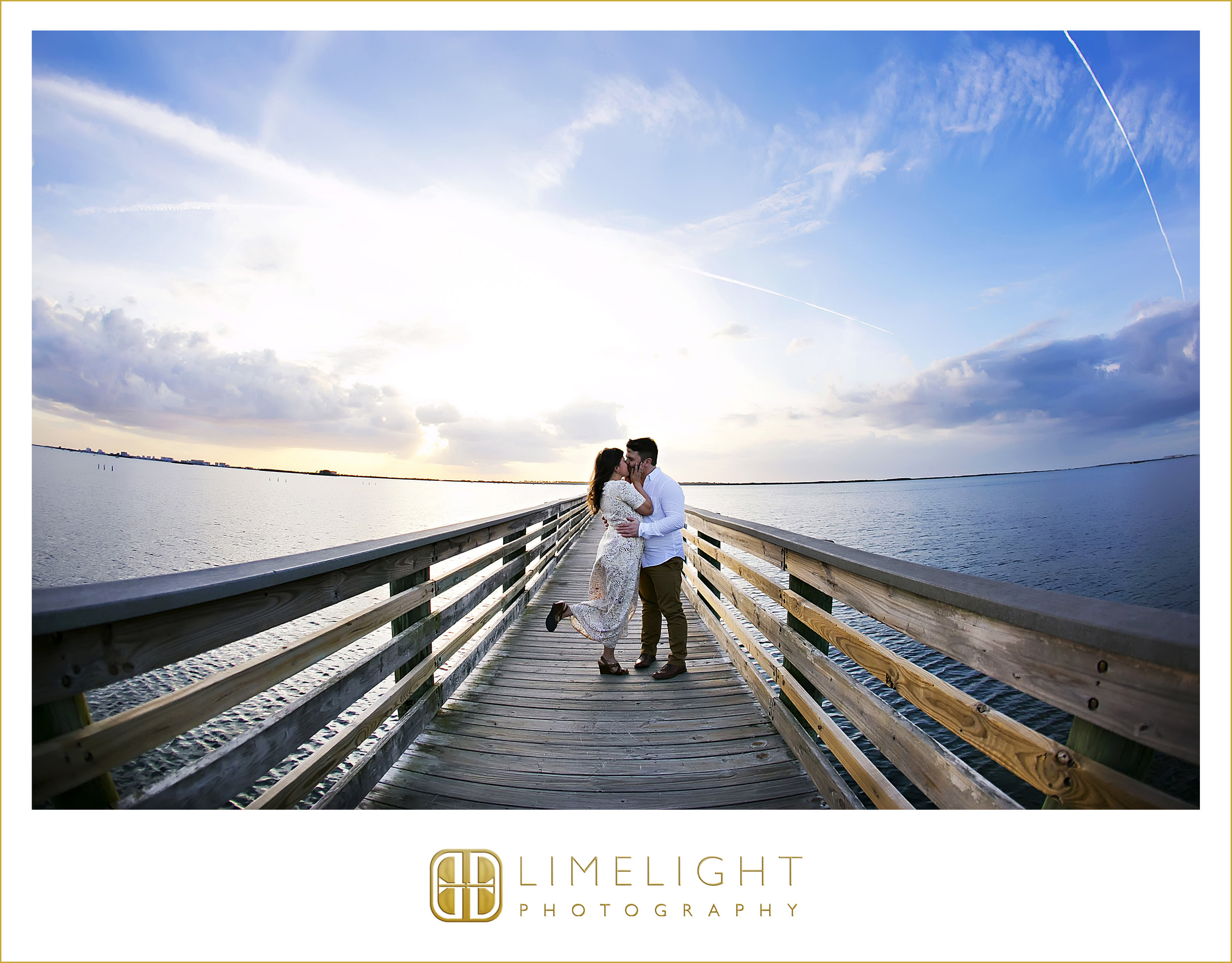 Engagement | Portraits | Weaver Park | Pinellas Trail | 9th Bar Coffee & Co. | Dunedin | Florida | Step Into The Limelight | Limelight Photography