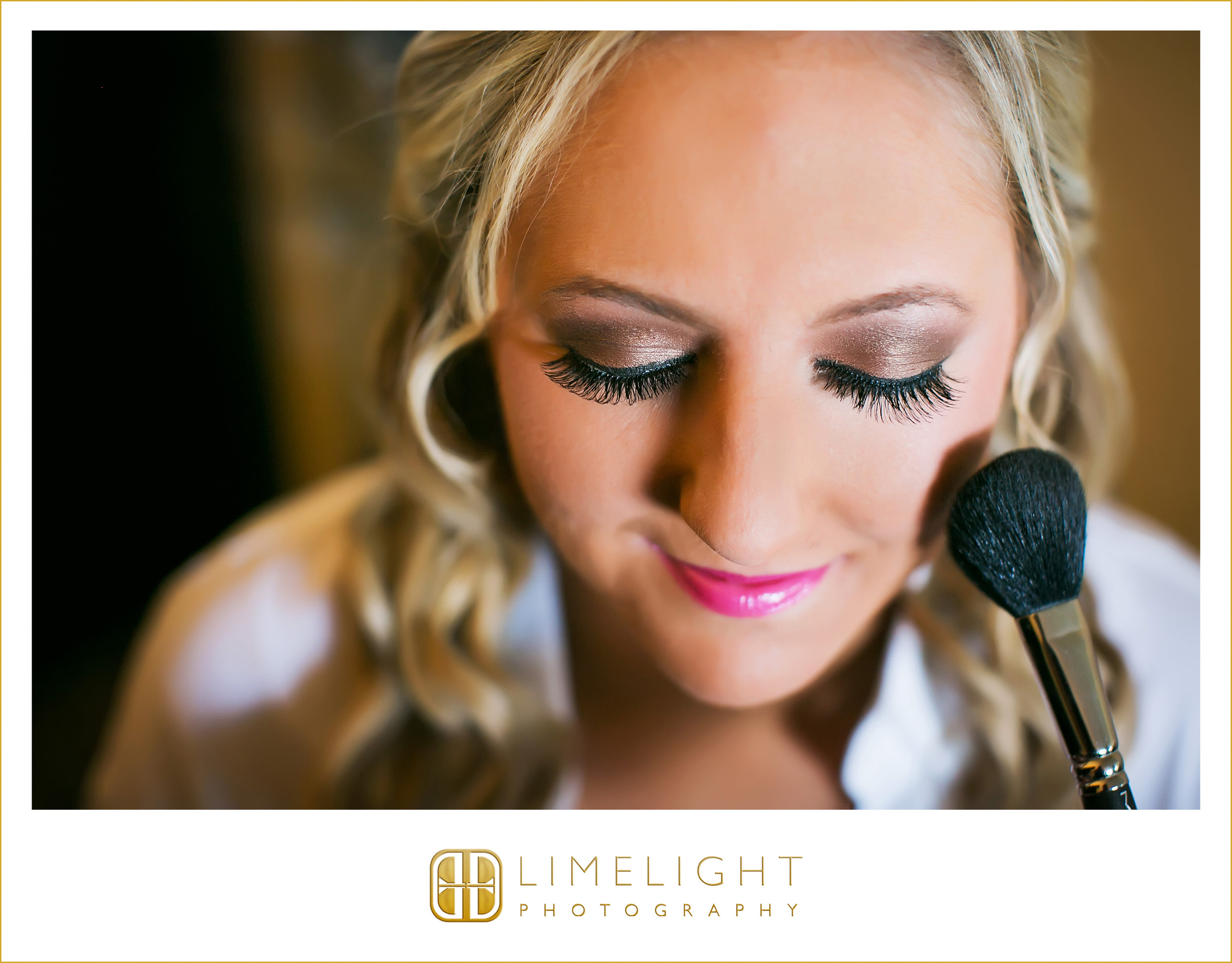 Makeup | Bride | Wedding
