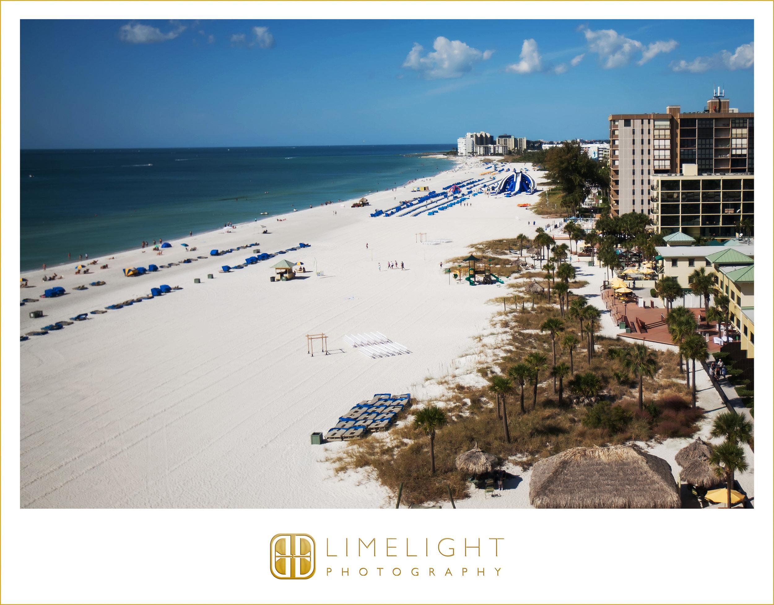 Beach | Venue | Wedding