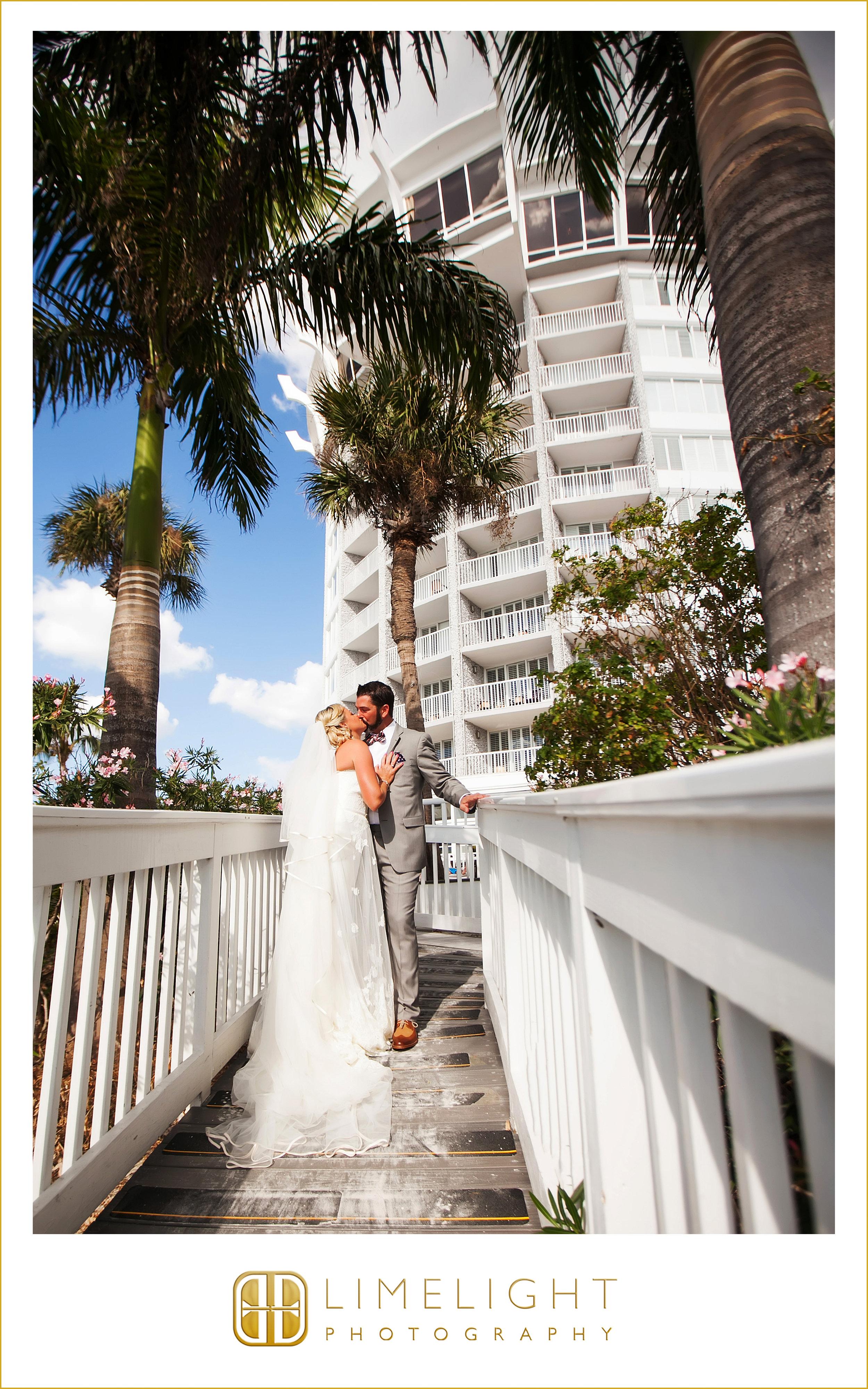 Portraits | Bride & Groom | Wedding