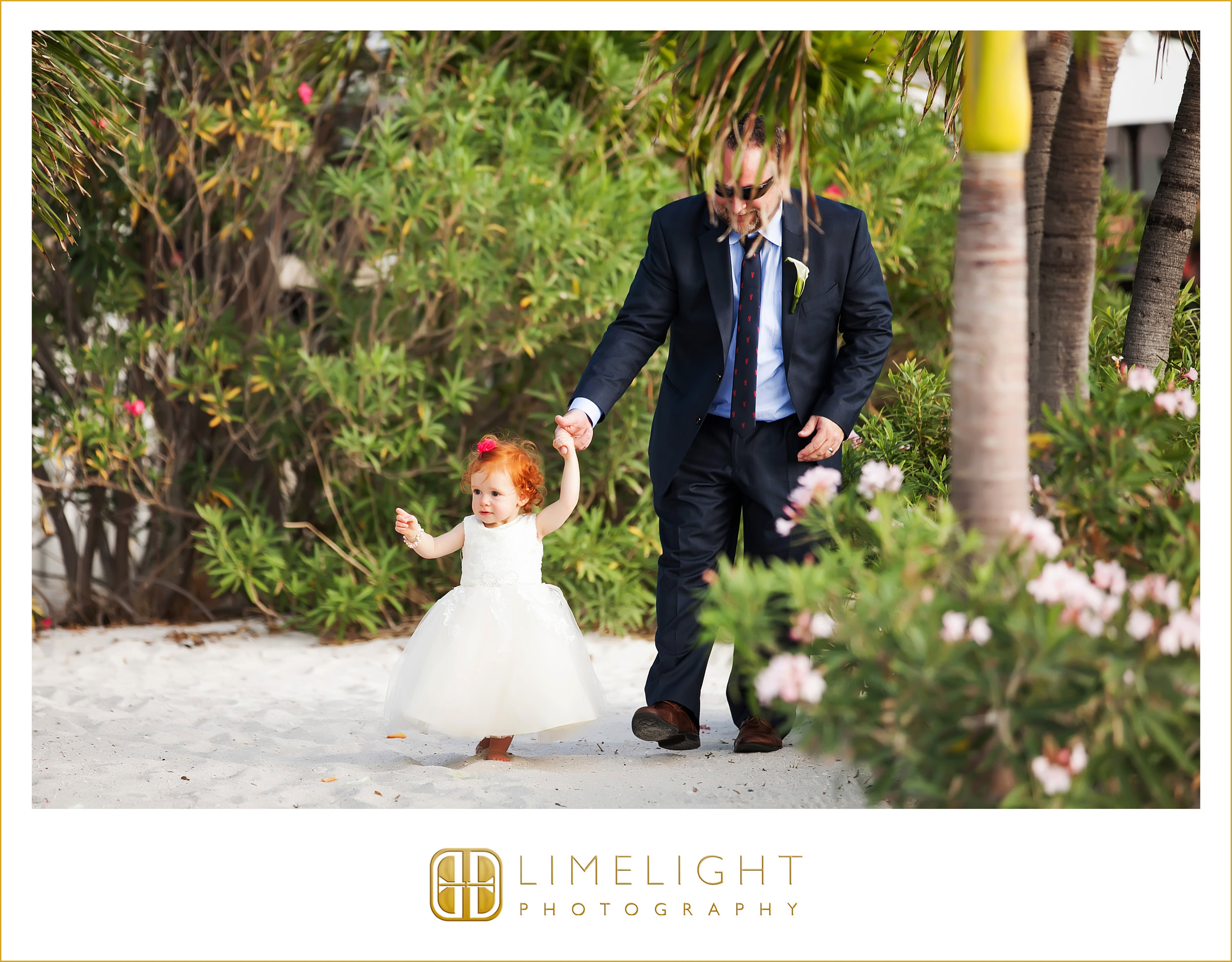 Kids | Ceremony | Wedding