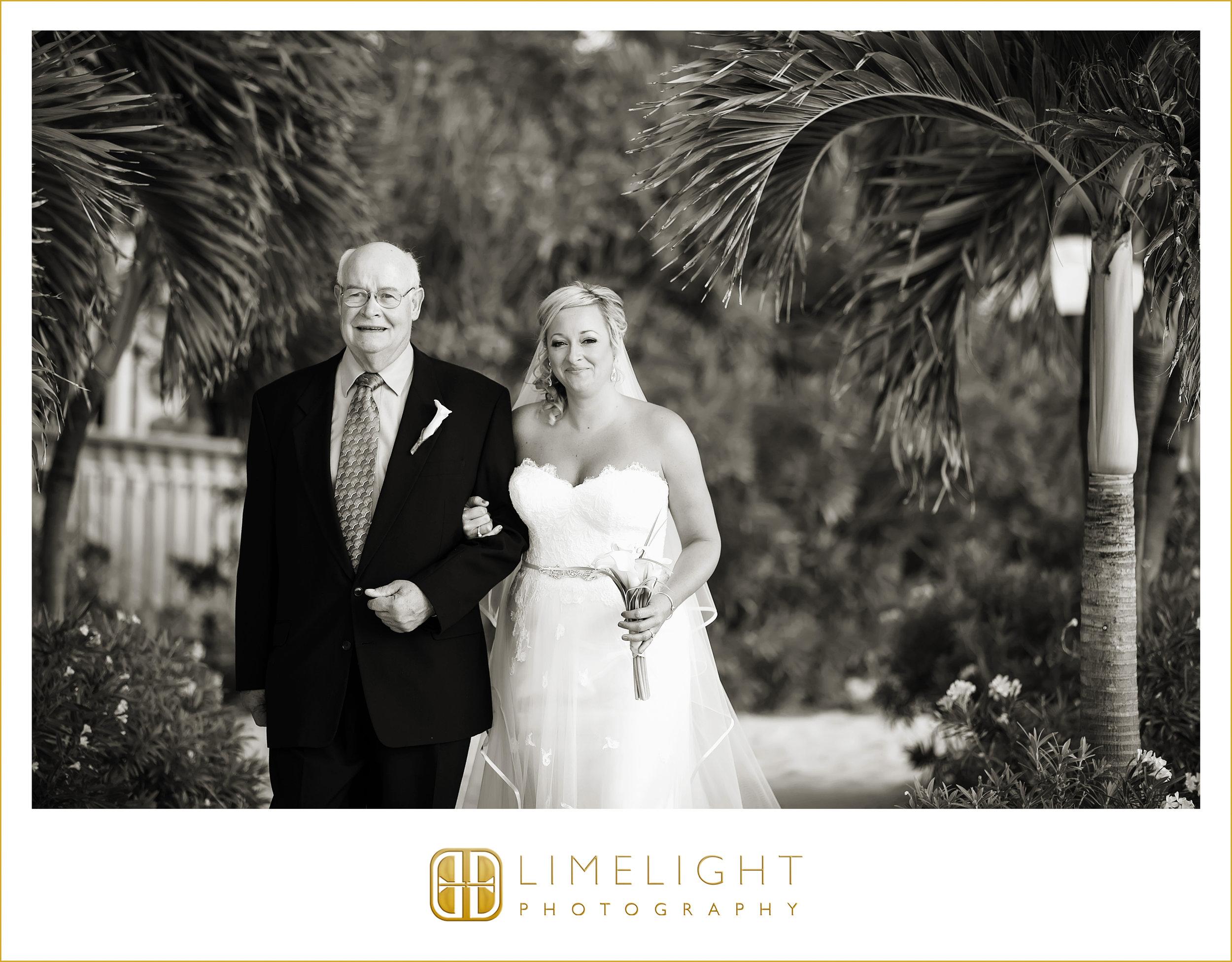 Bride | Father | Wedding