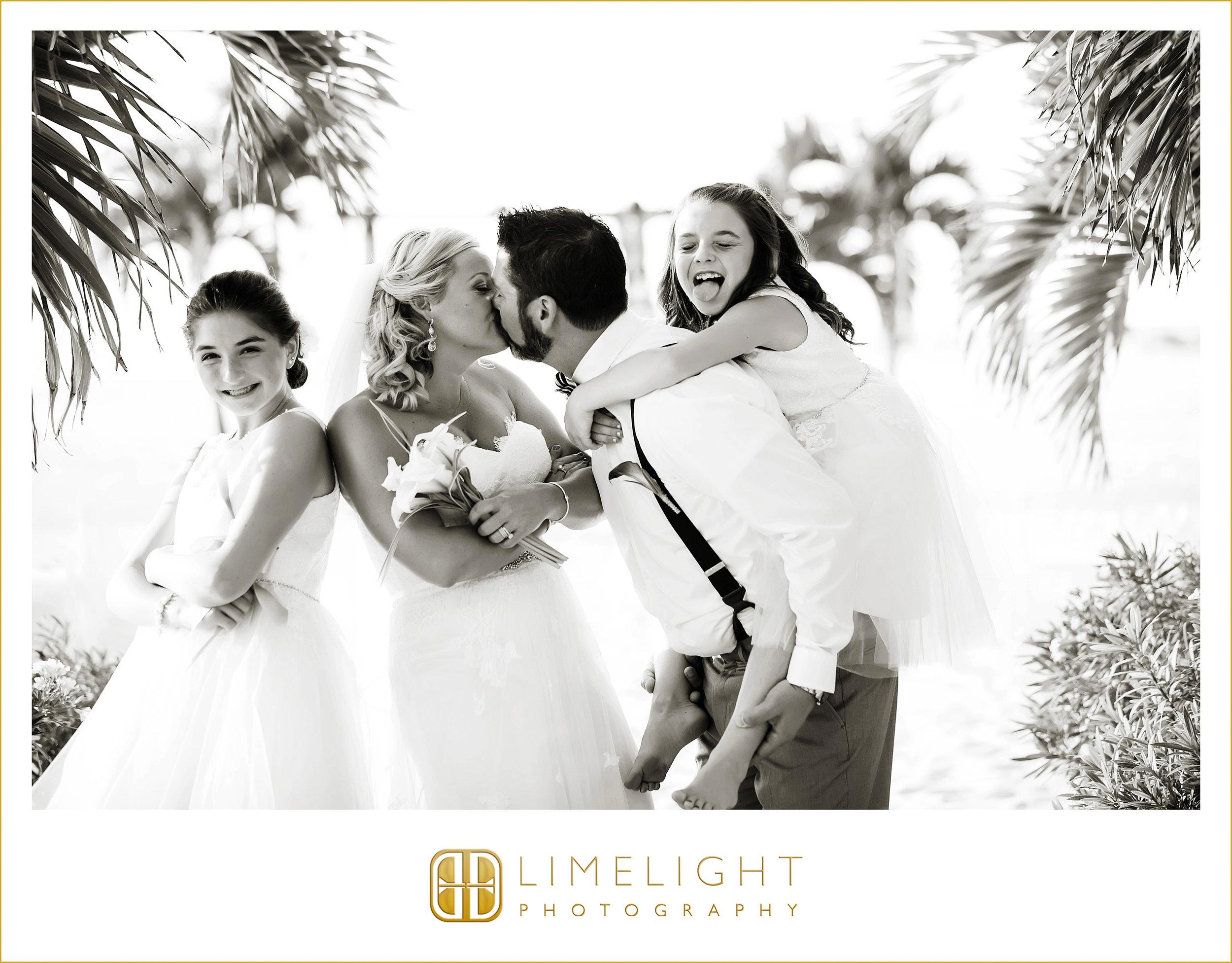 Family | Portraits | Wedding