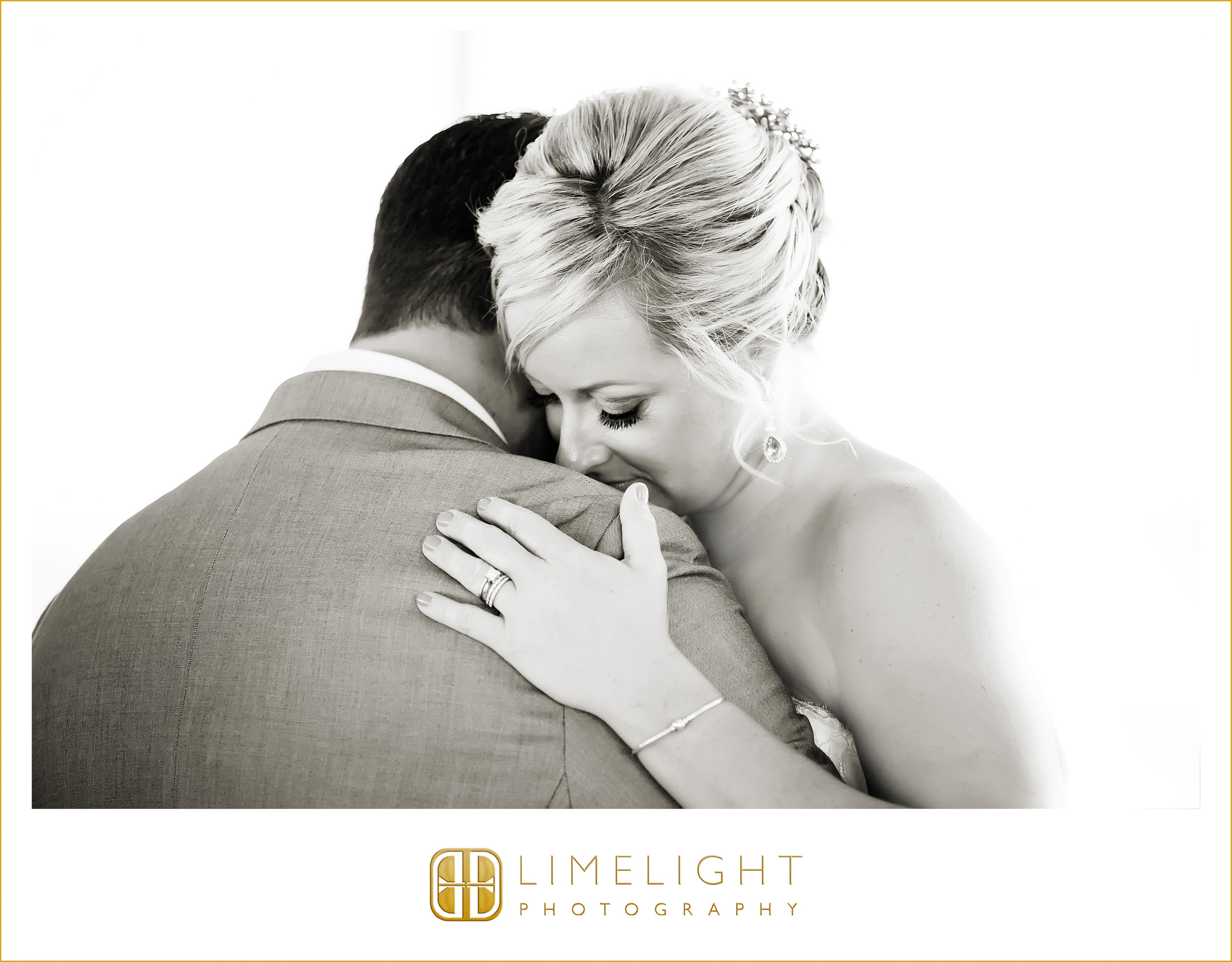 First Dance | Husband & Wife | Wedding