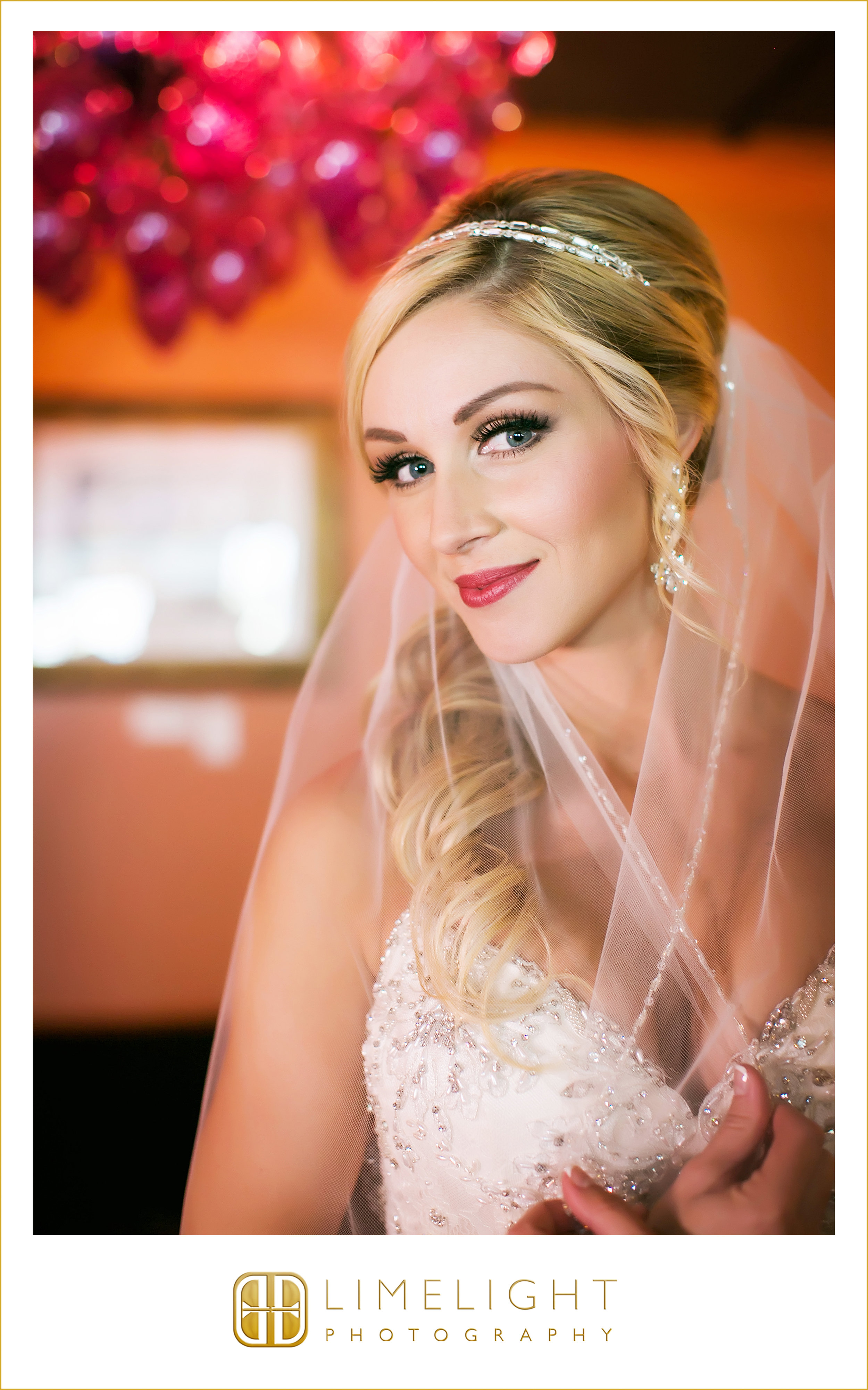 Portraits | Bride | Wedding