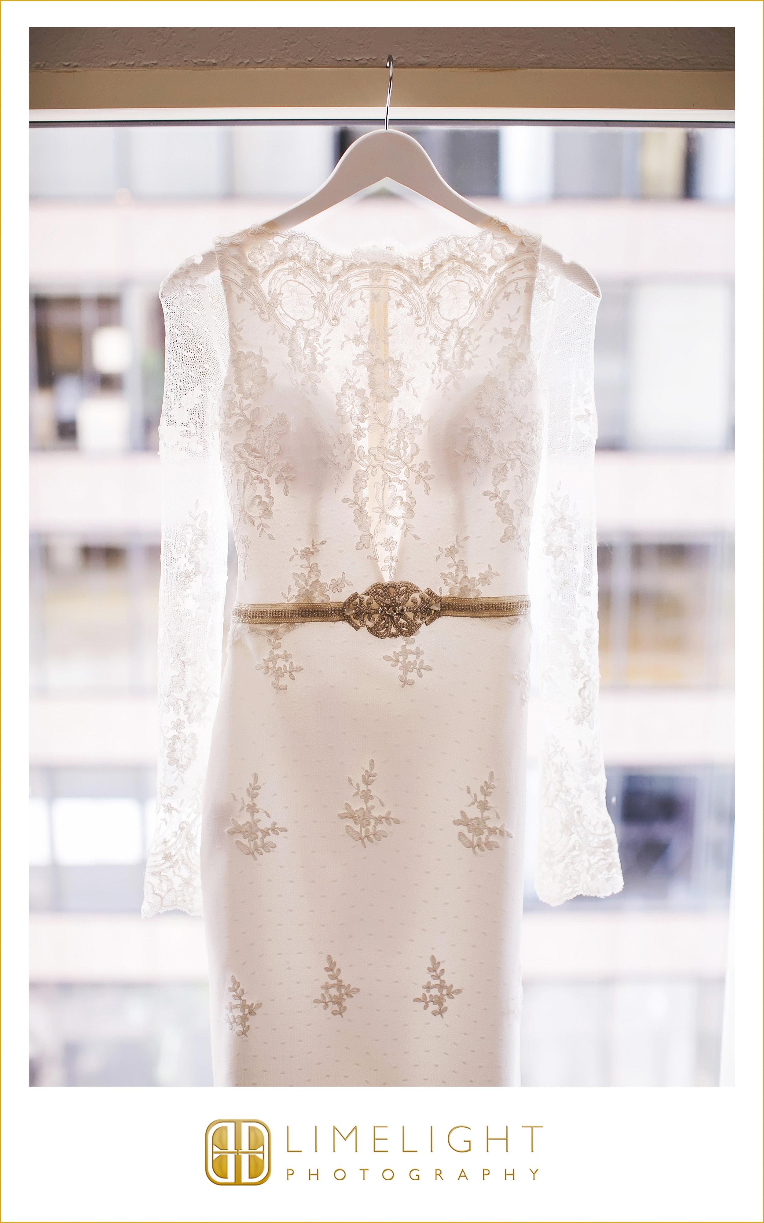 Dress | Bride | Wedding